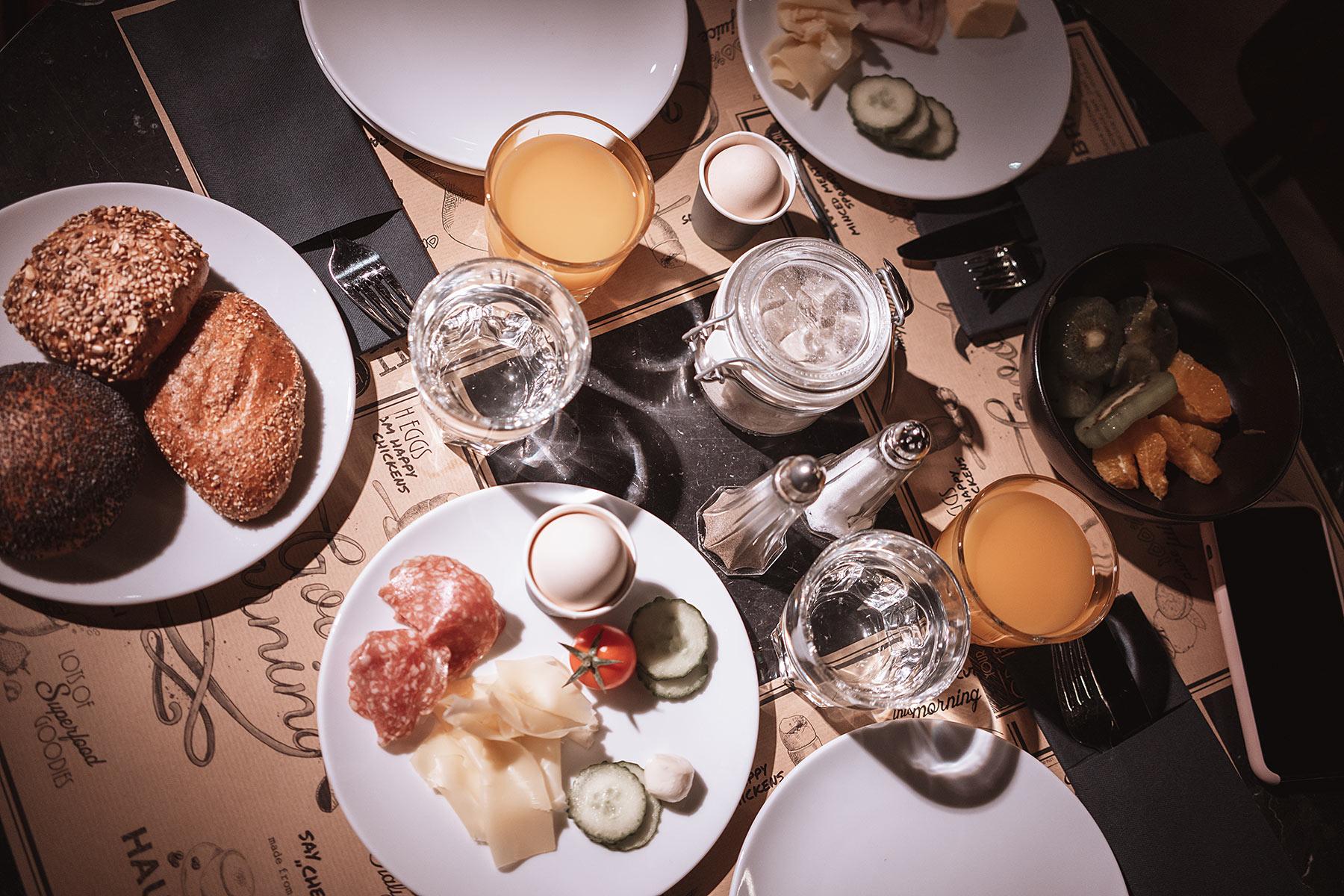 frühstück ruby leni hotel düsseldorf sunnyinga