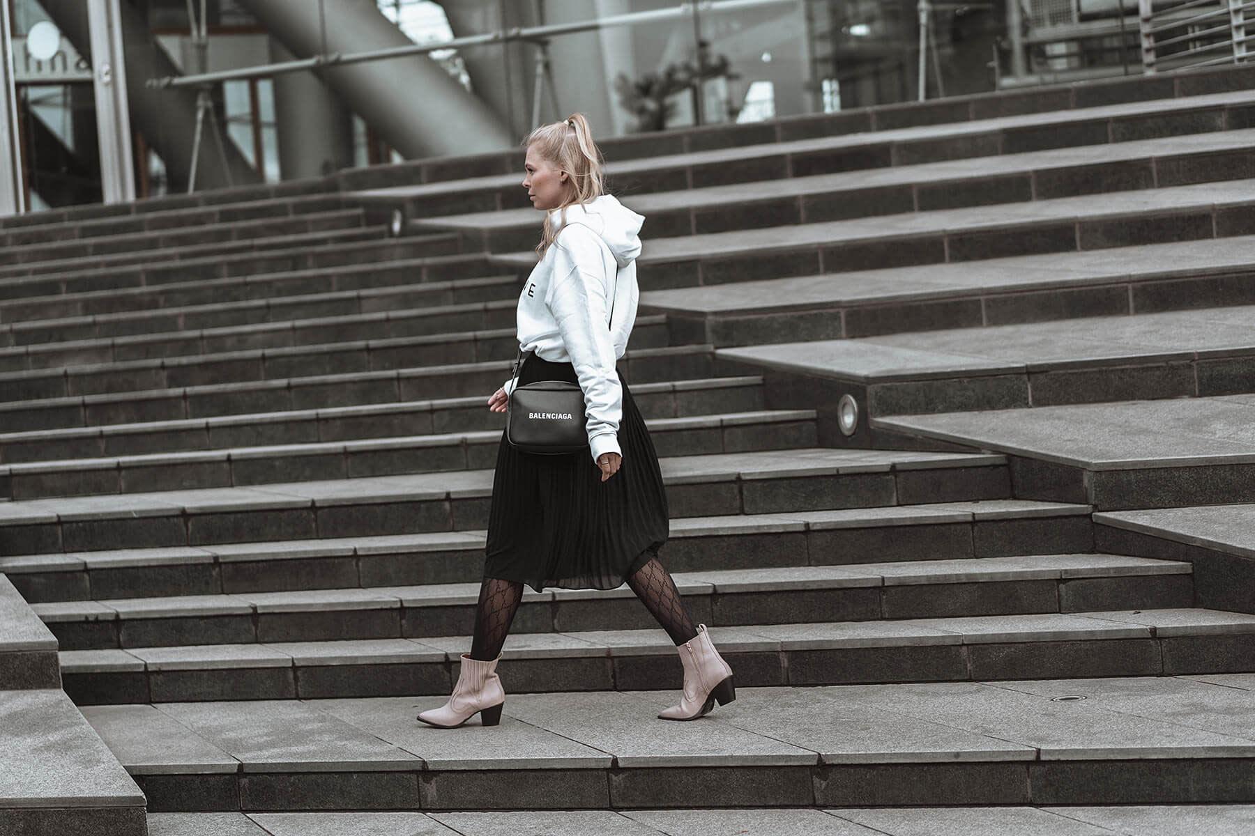 herbstoutfit fashion blogger inga brauer düsseldorf