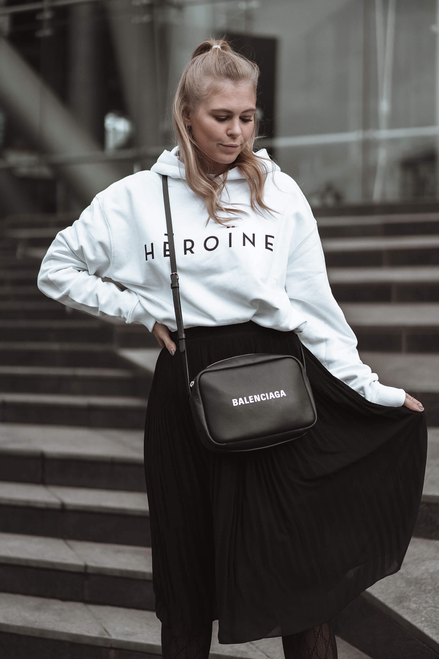 inga brauer fashion blogger herbst outfit cowboy-boots sunnyinga