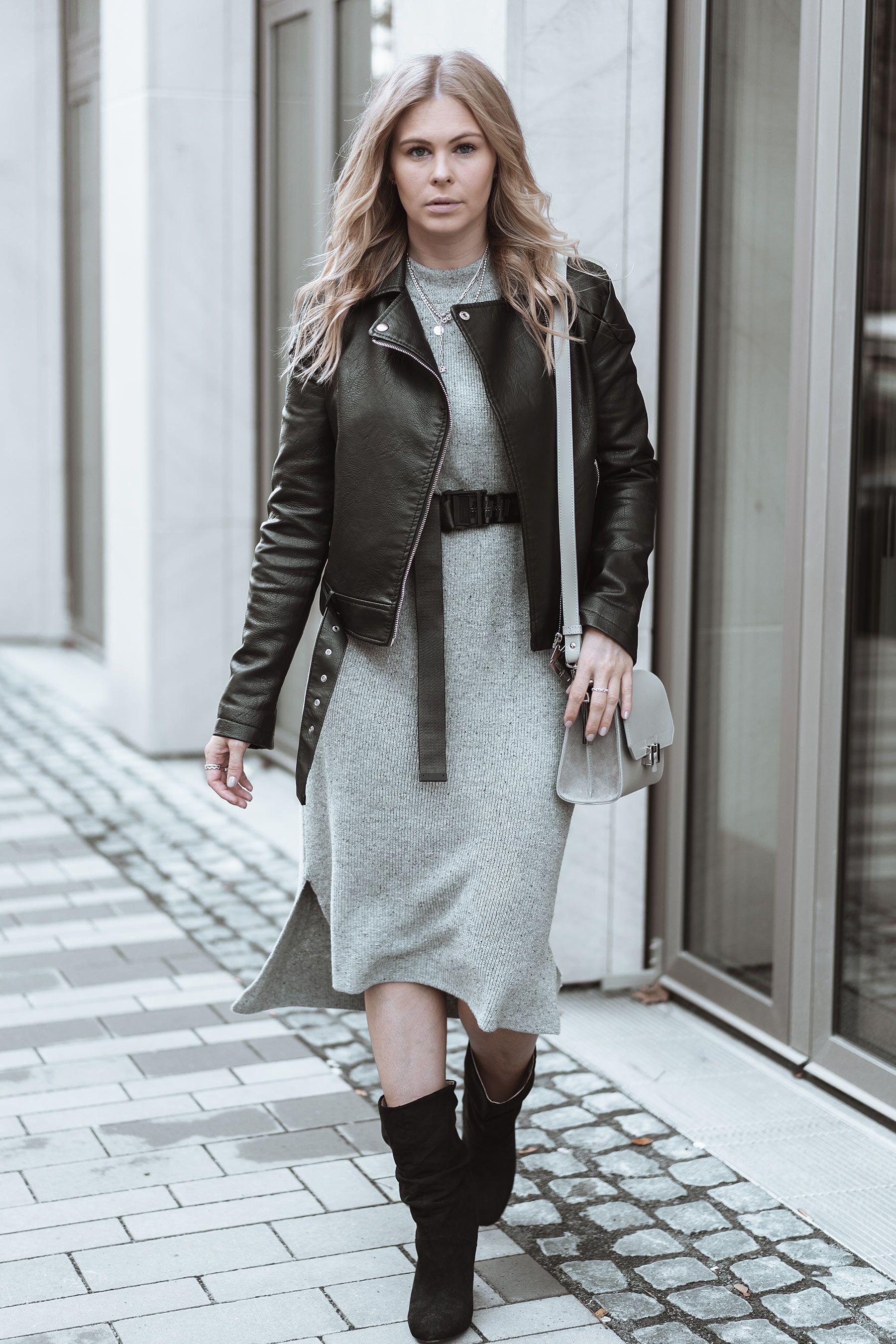 inga brauer streetstyle fashion blogger herbst outfit