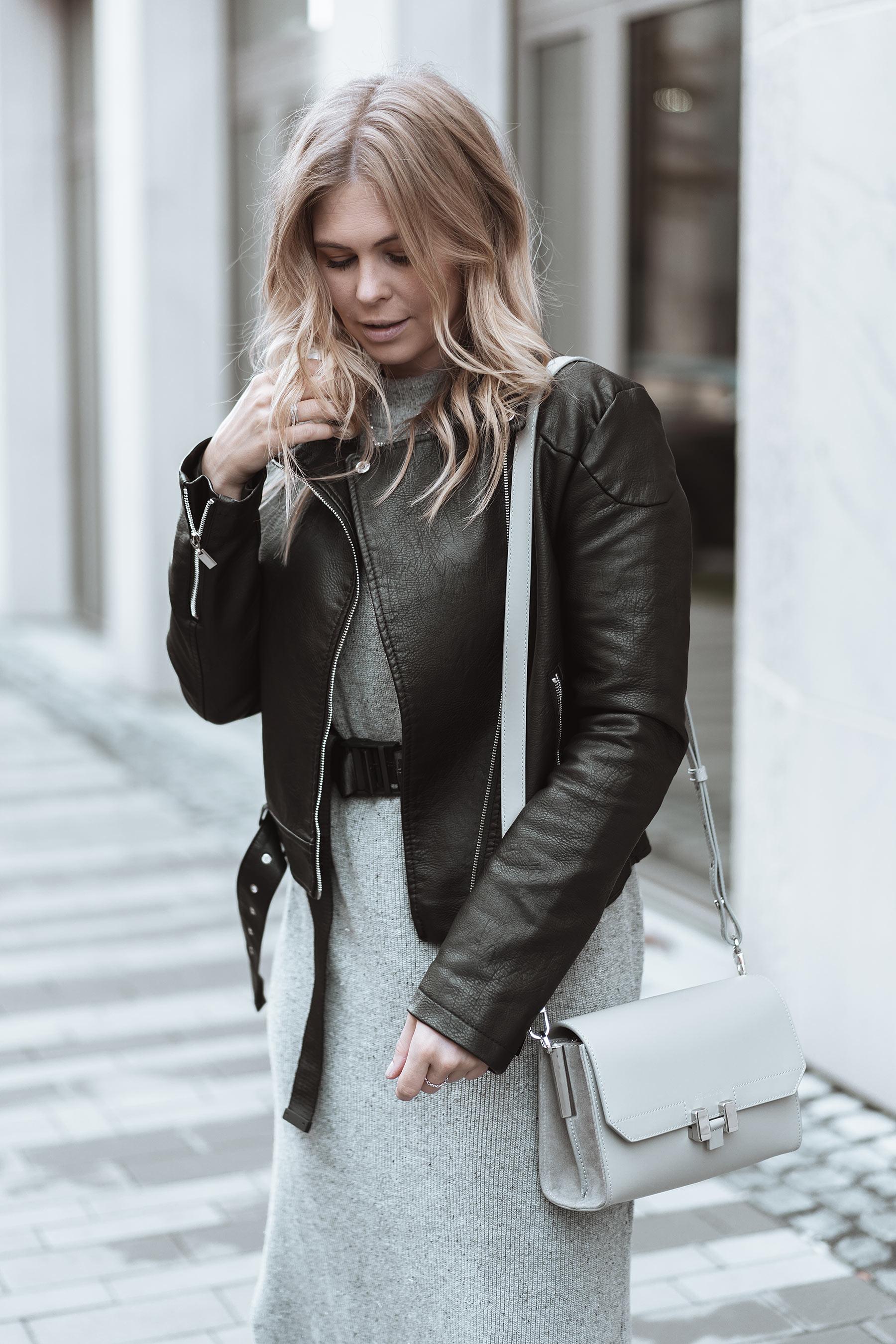 sunnyinga fashion blogger düsseldorf outfit herbst