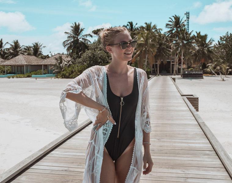 faarufushi maldives hotel malediven erfahrungsbericht travel blog sunnyinga