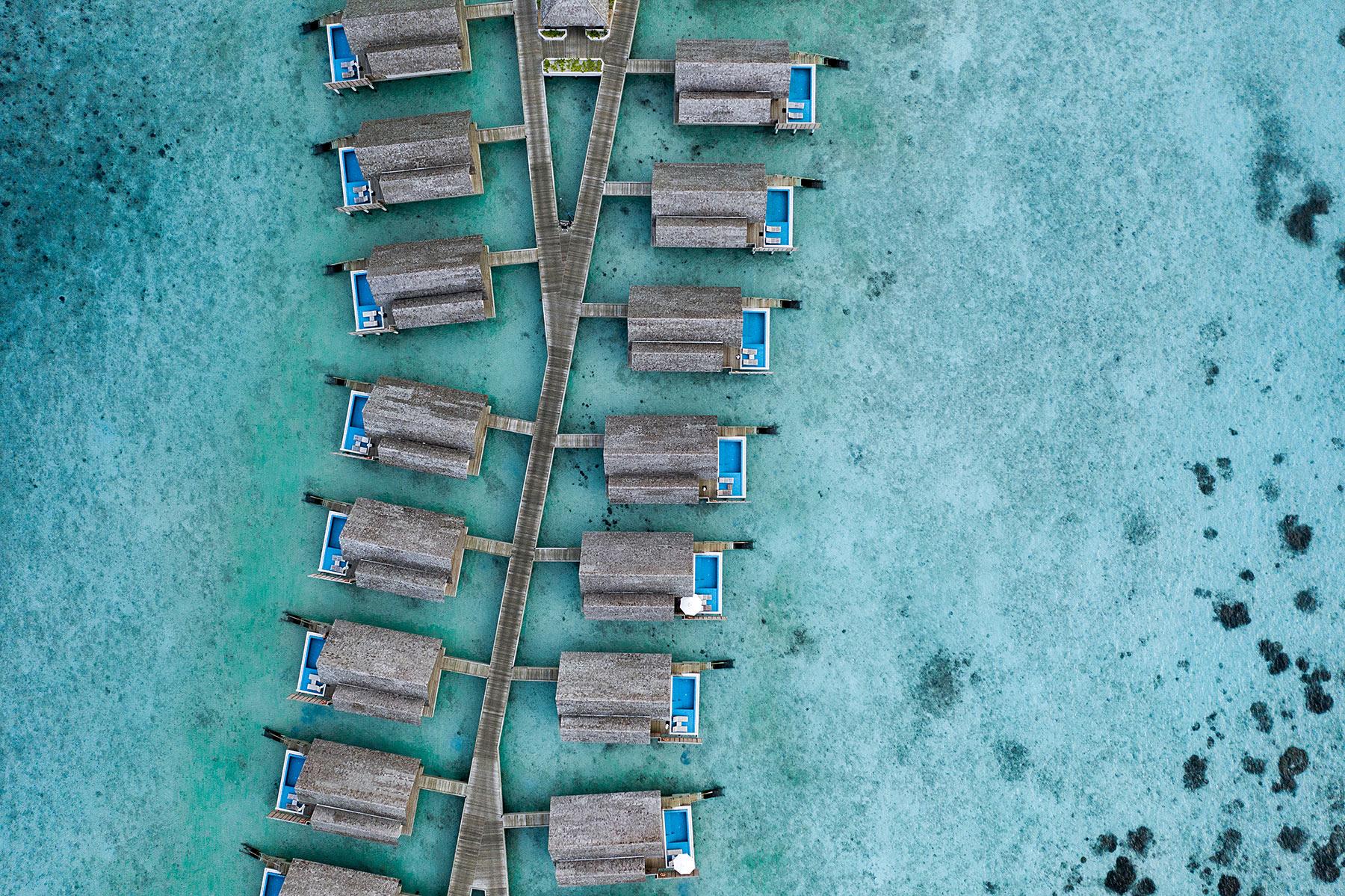 overwater villas faarufushi maldives travel blogger sunnyinga