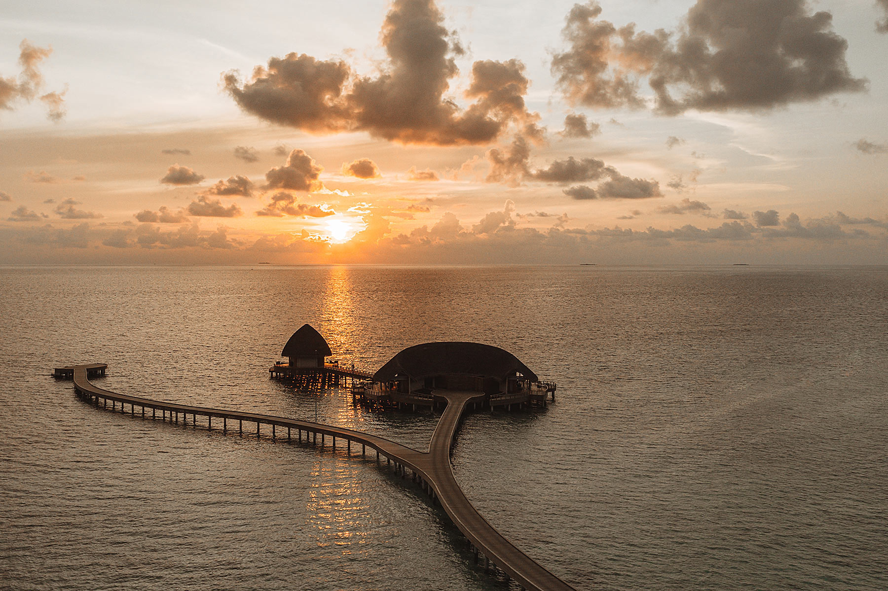 faarufushi maldives sunset view travel blog sunnyinga