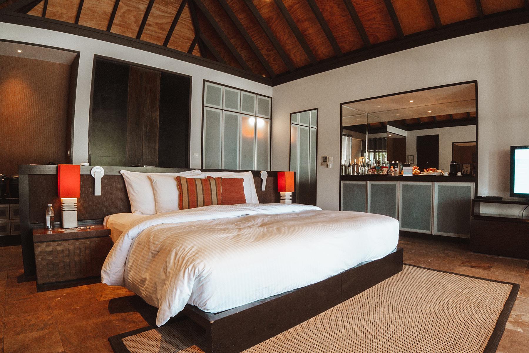 velassaru maldives beachvilla travel blog sunnyinga