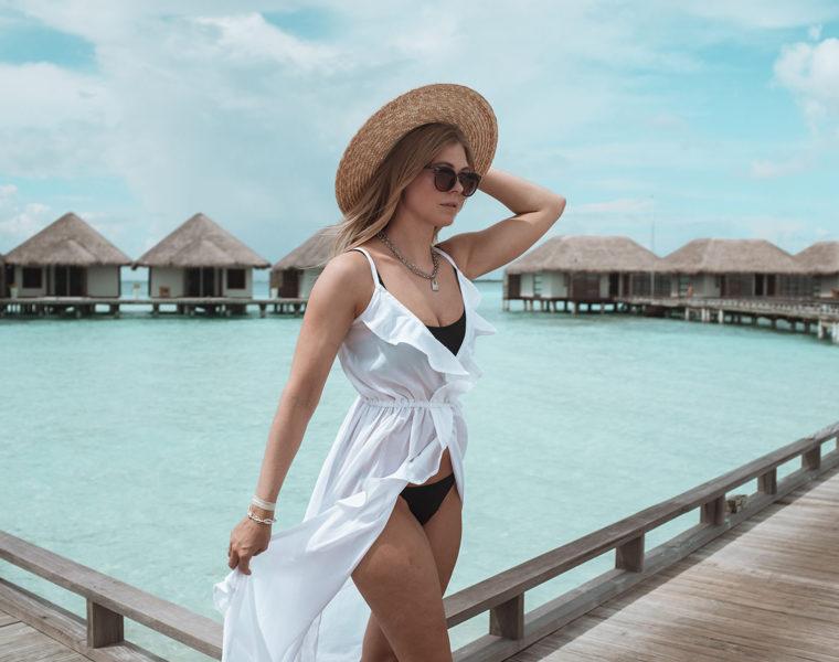 velassaru maldives hotel malediven erfahrungsbericht travel blog sunnyinga