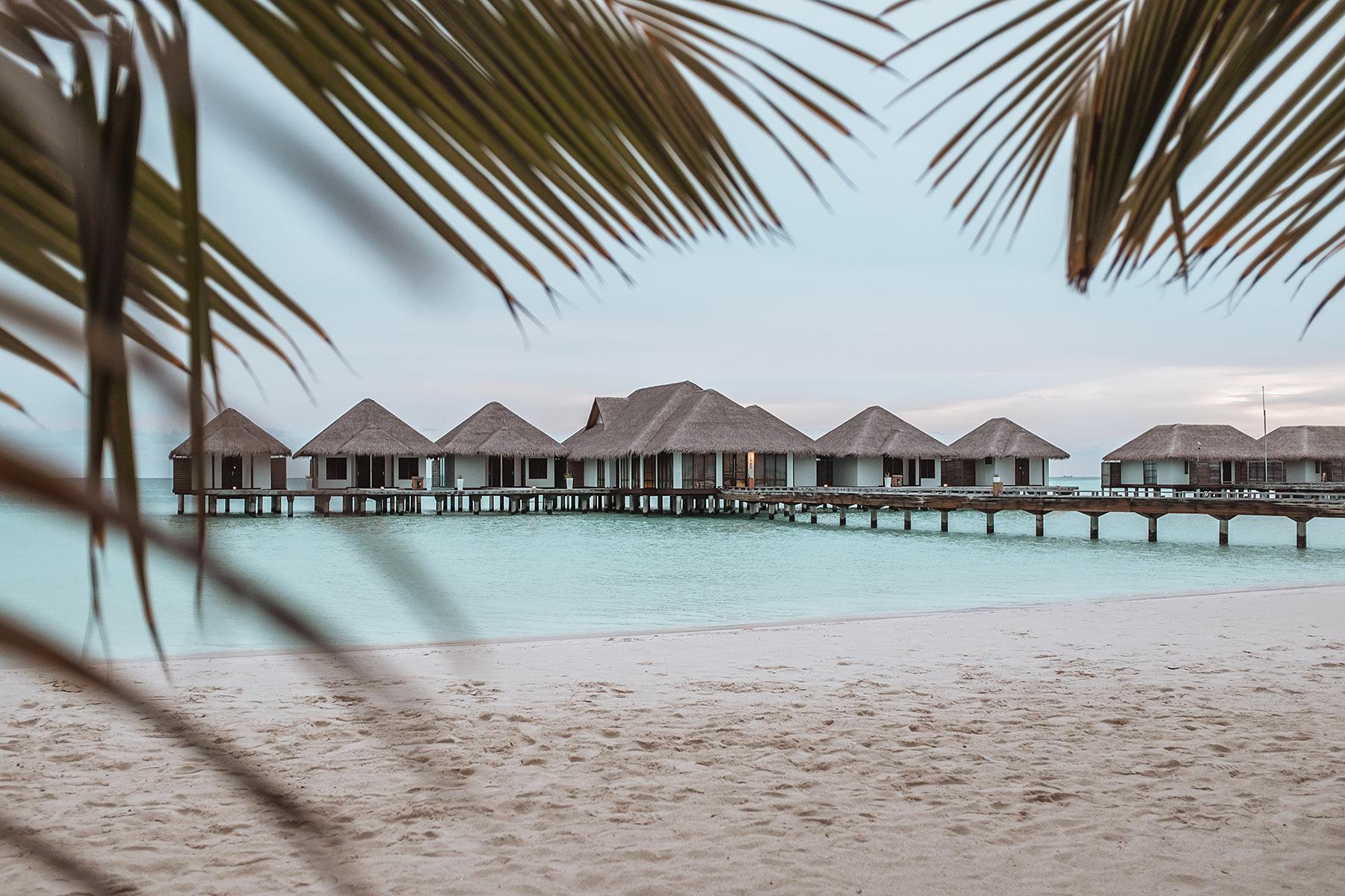 velassaru maldives spa travel blog sunnyinga