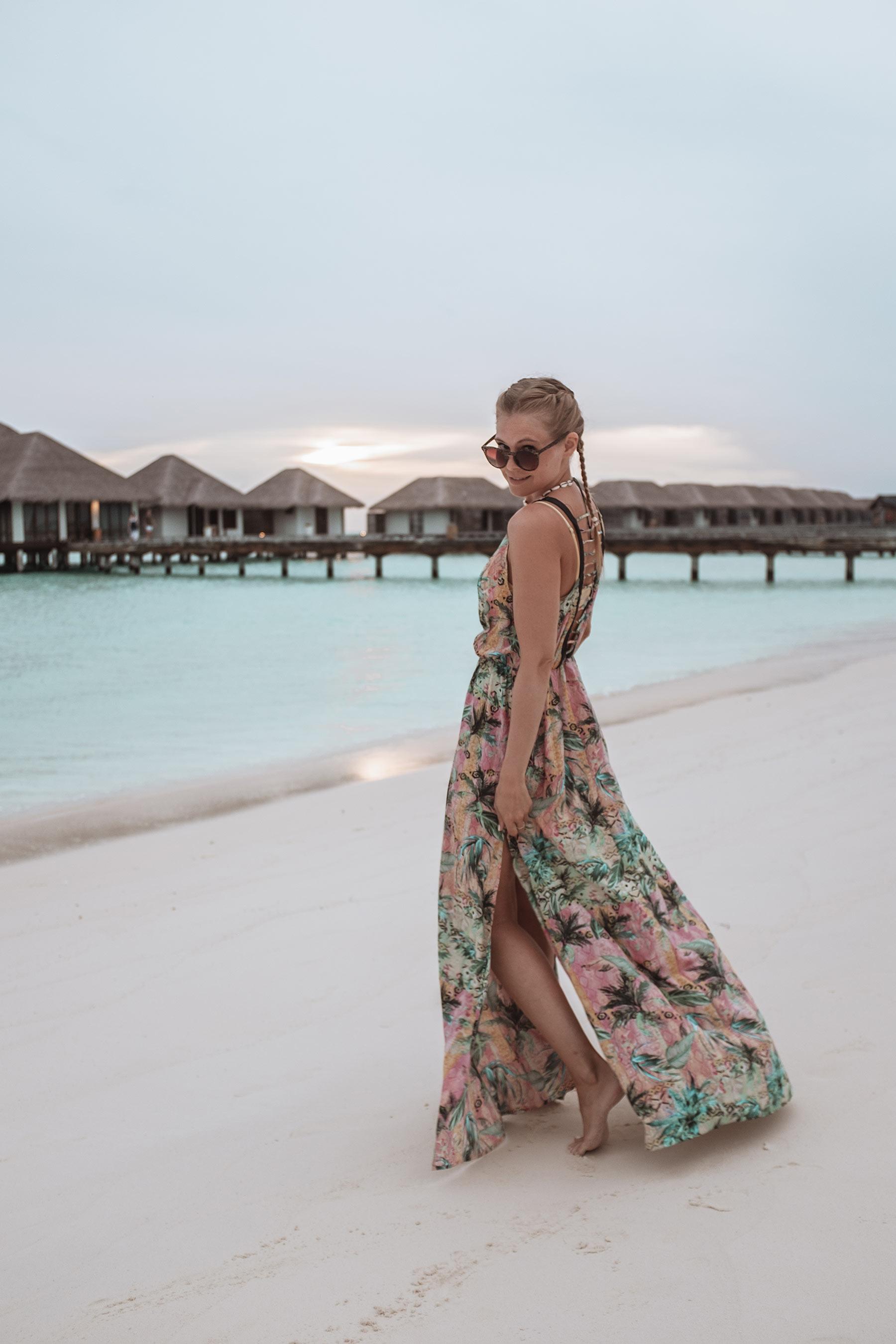 velassaru maldives strand travel blog sunnyinga
