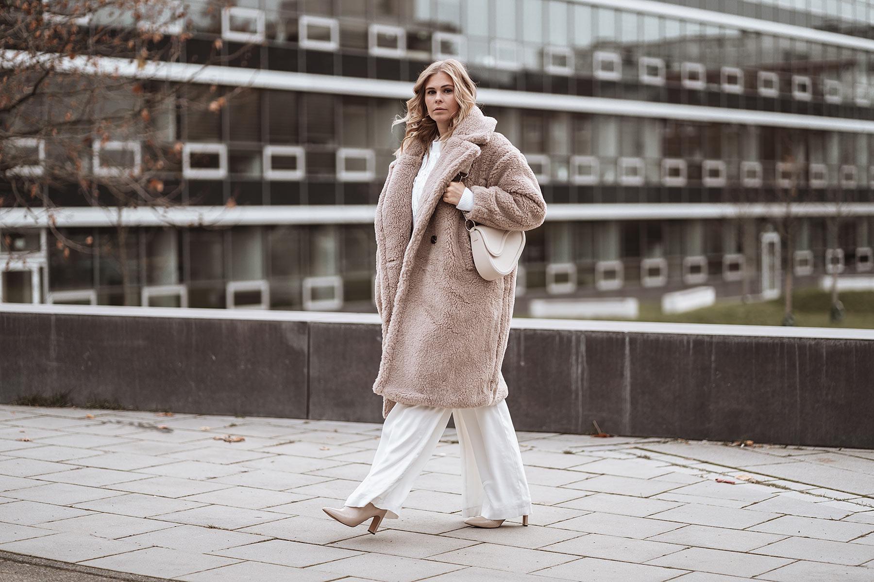 fashion blogger teddycoat outfit inga brauer