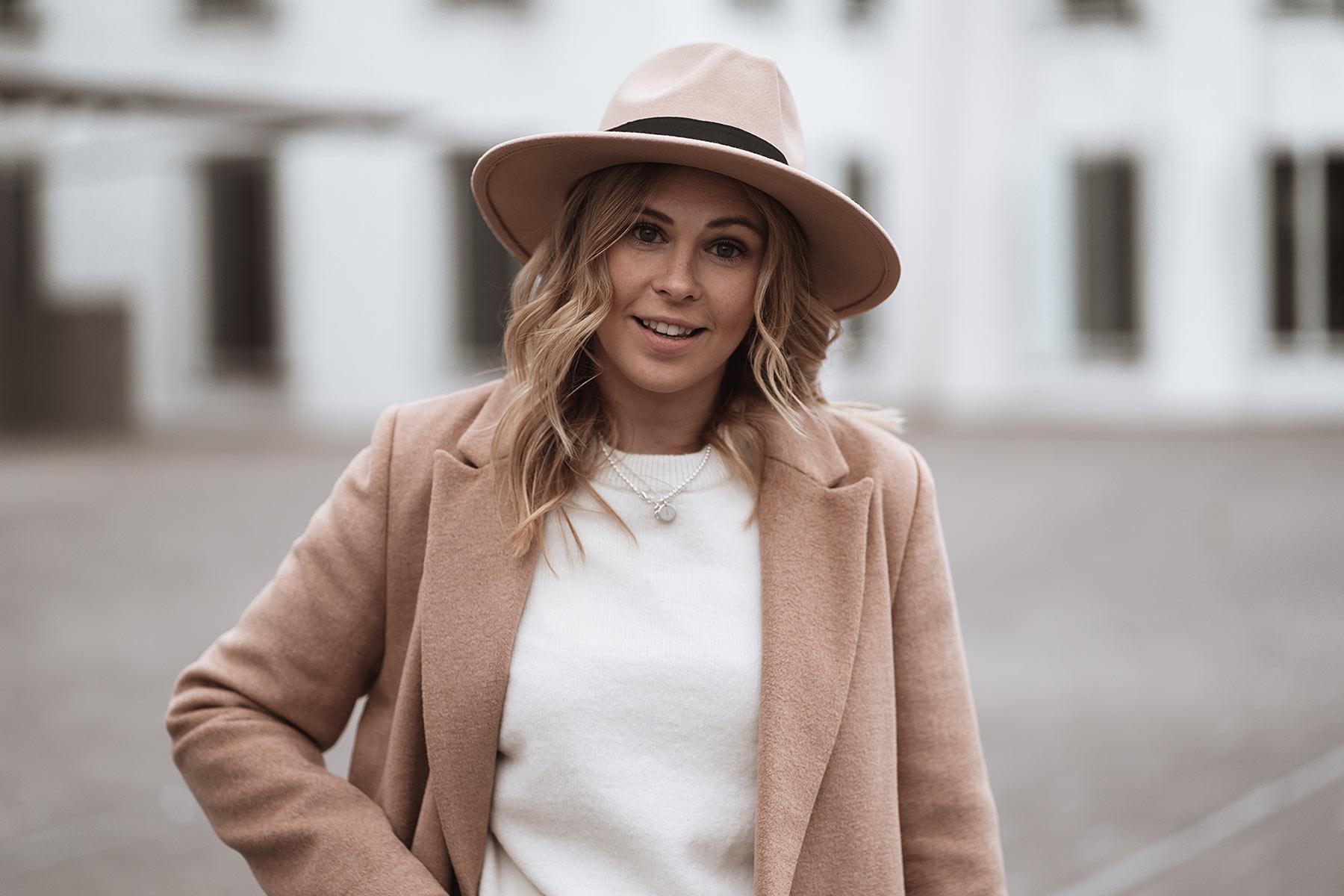 filzhut damen outfit fashion blogger inga brauer sunnyinga