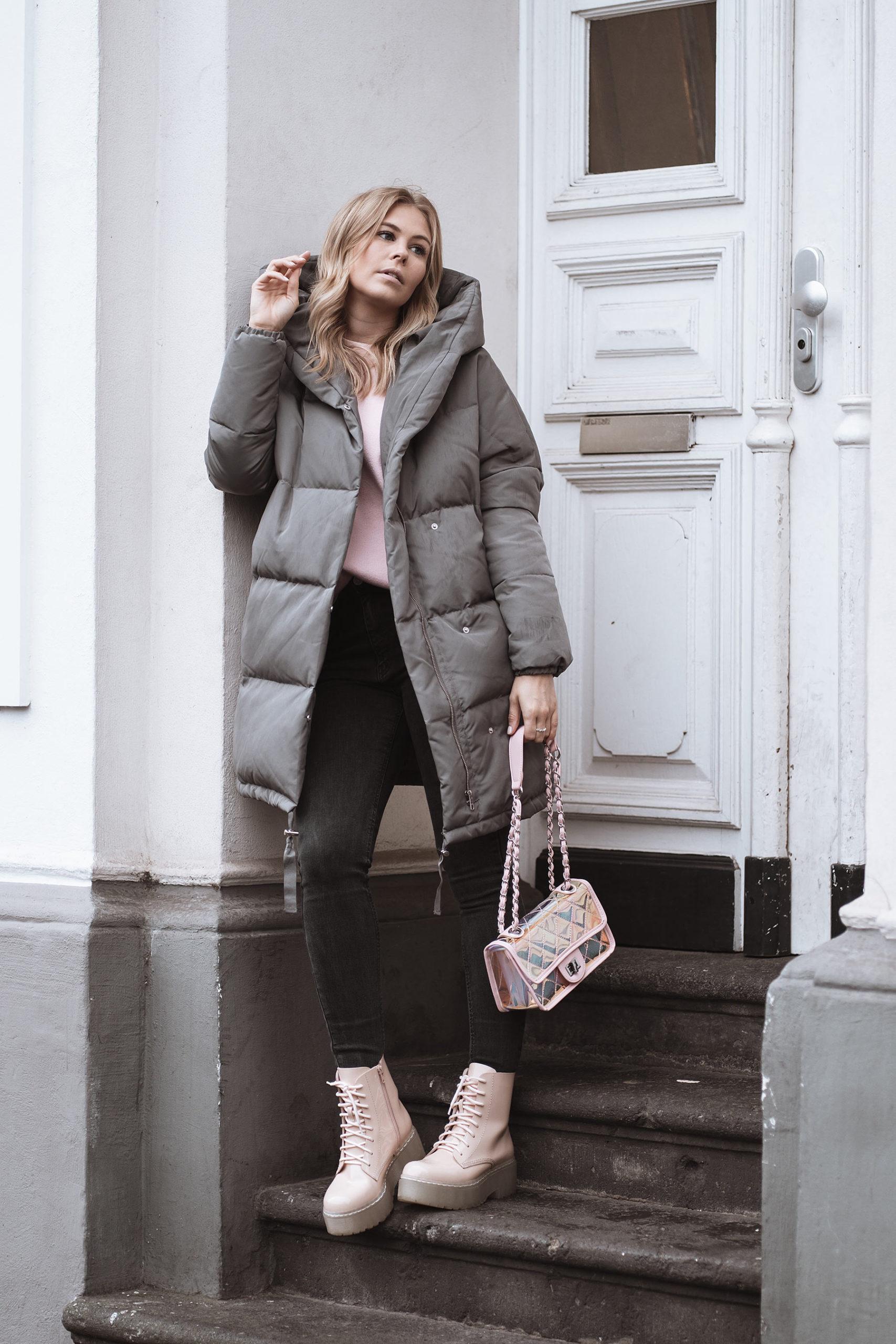 inga brauer fashion blogger düsseldorf daunenmantel outfit
