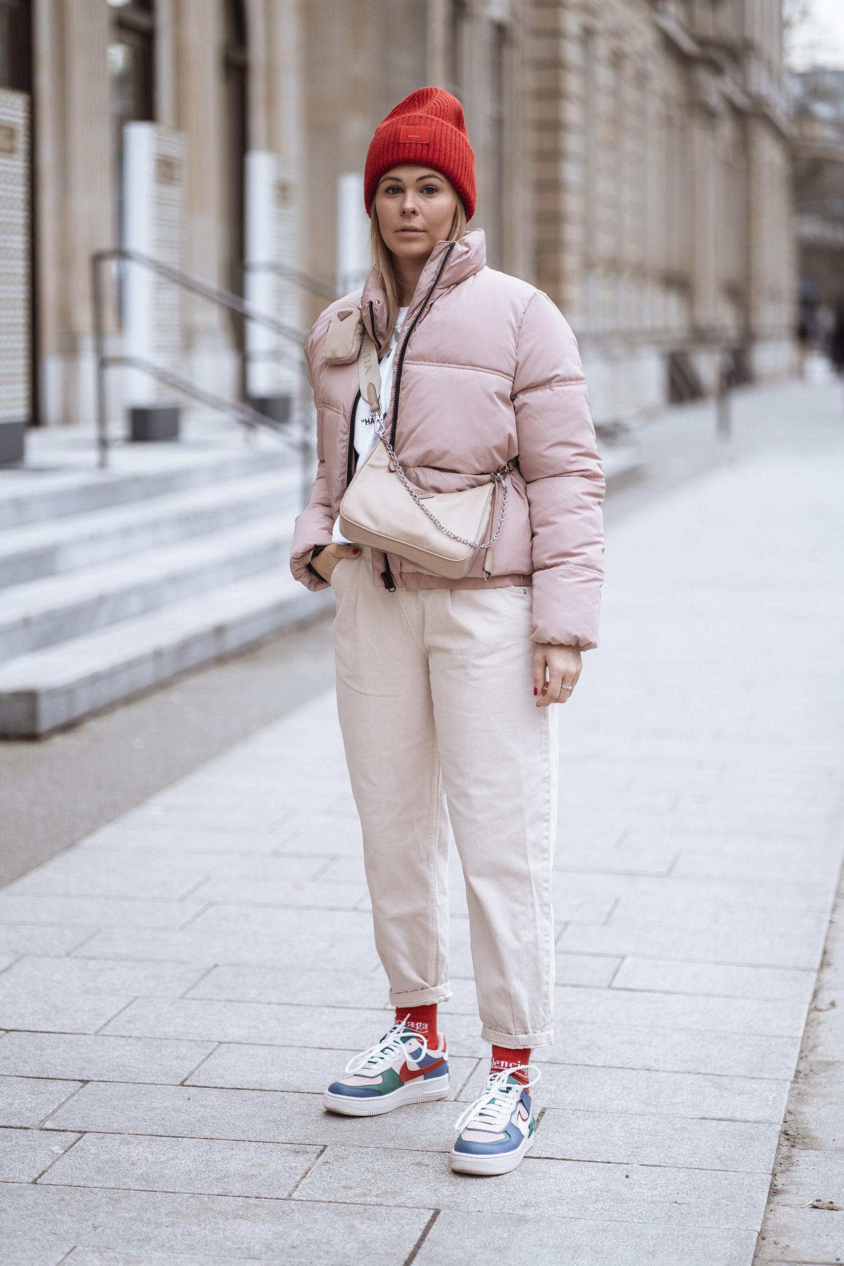 inga brauer fashion blogger outfit streetstyle sunnyinga