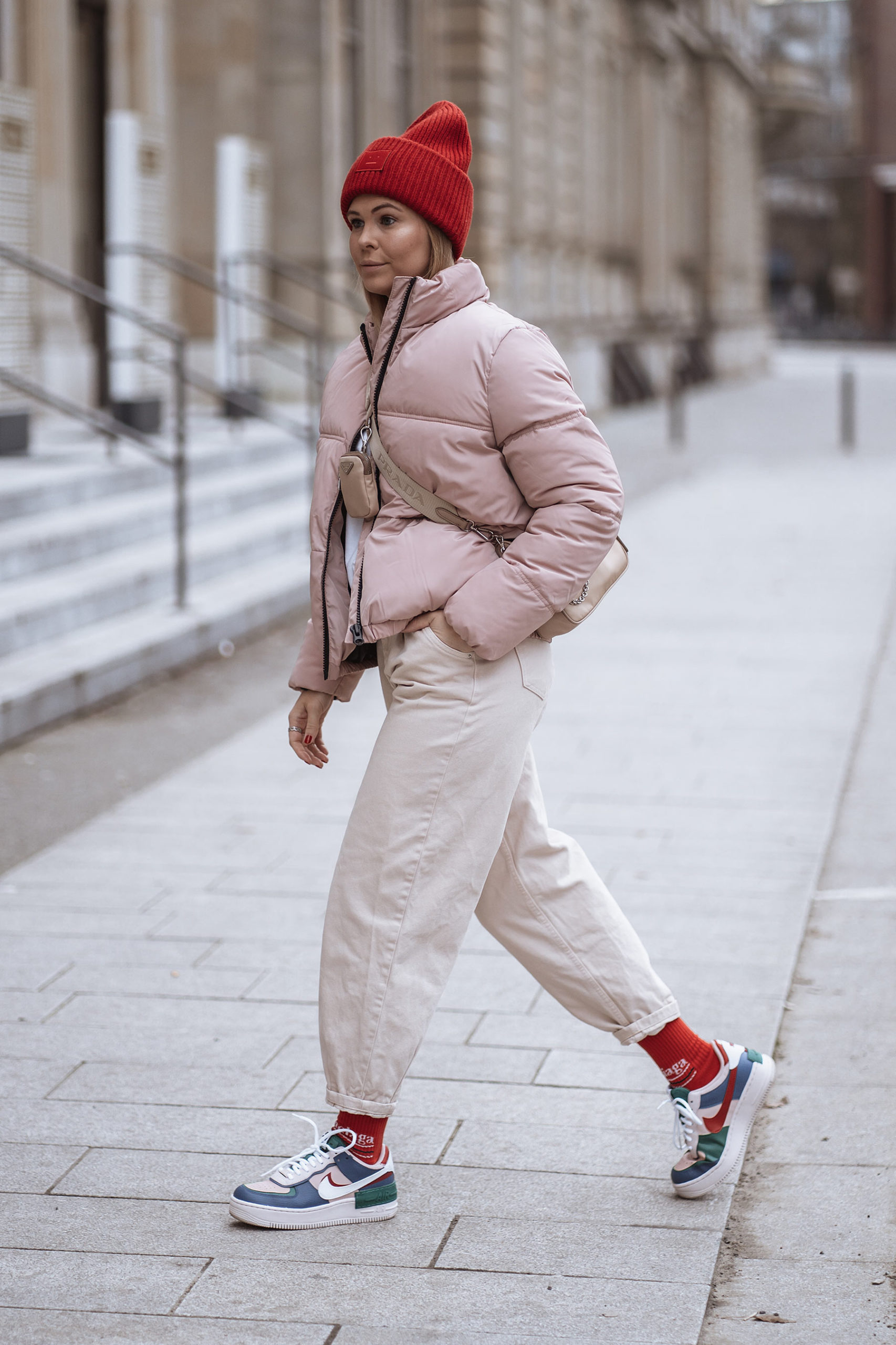 inga brauer streetstyle fashion blogger toy-sneaker