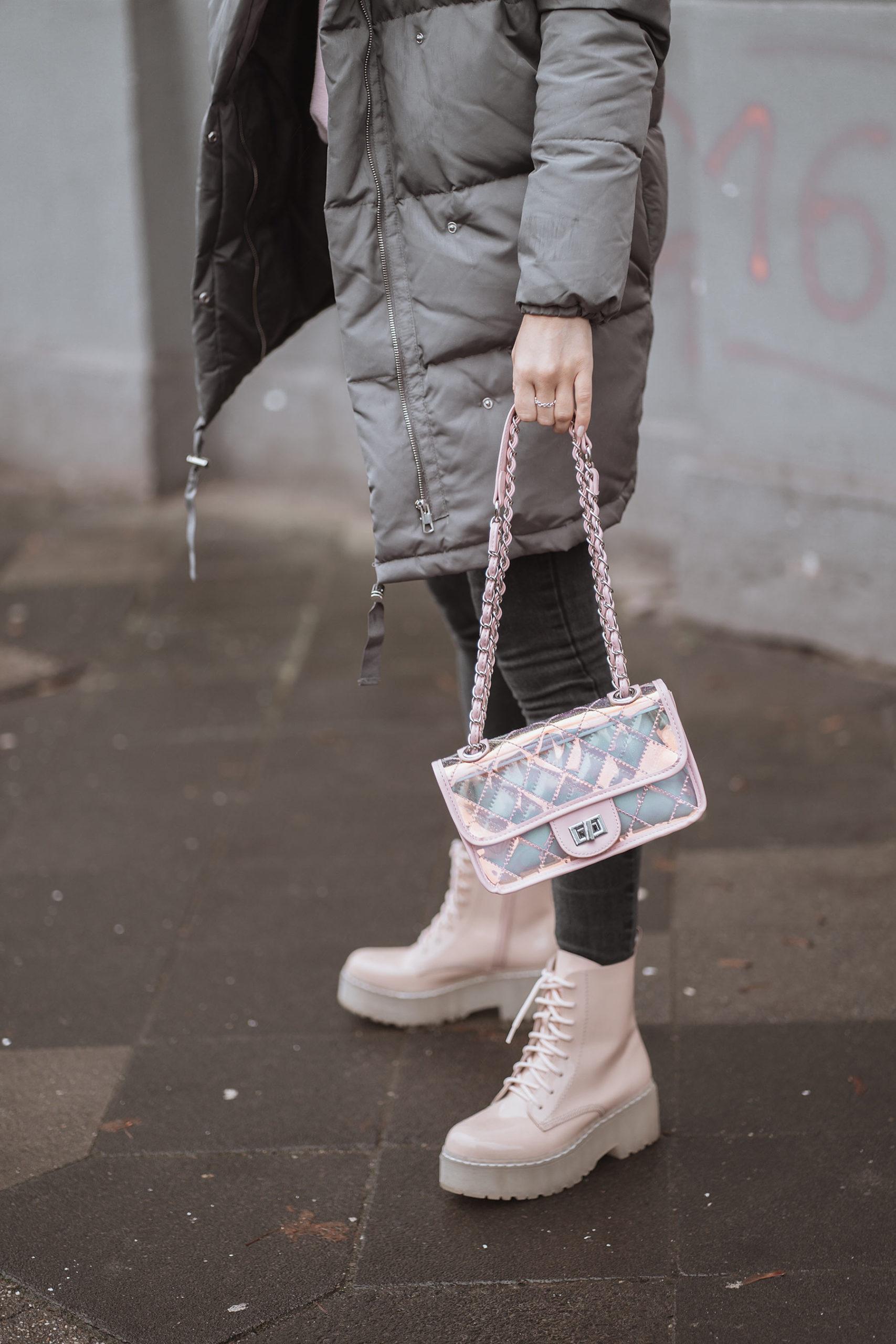 jeffrey campbell rosa boots fashion blogger sunnyinga