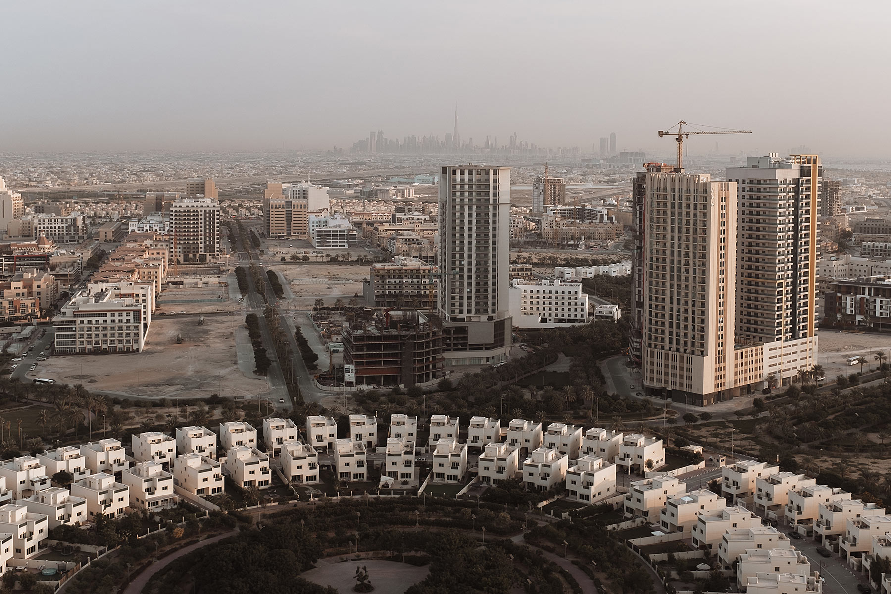 skyline five jumeirah village hotel dubai sunnyinga