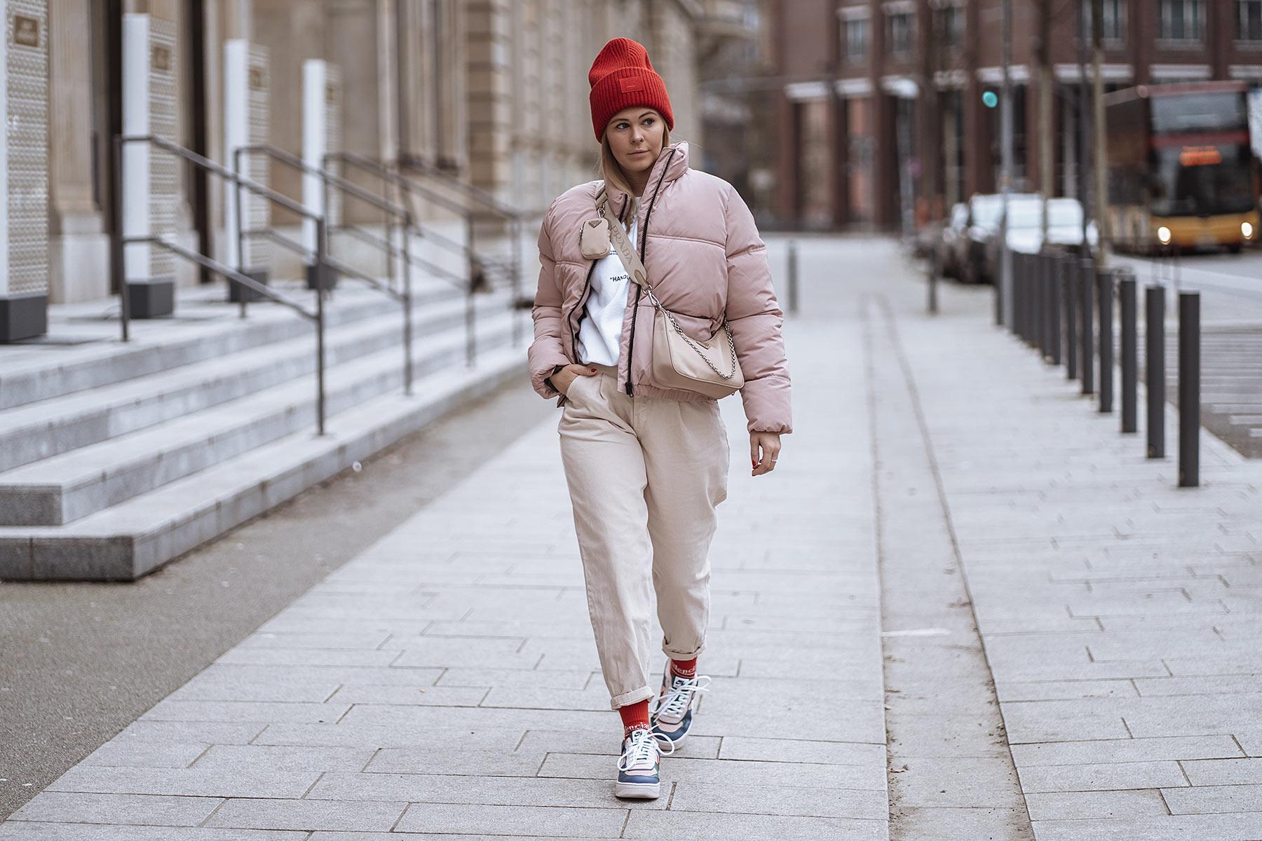 streetstyle fashion blogger outfit inga brauer