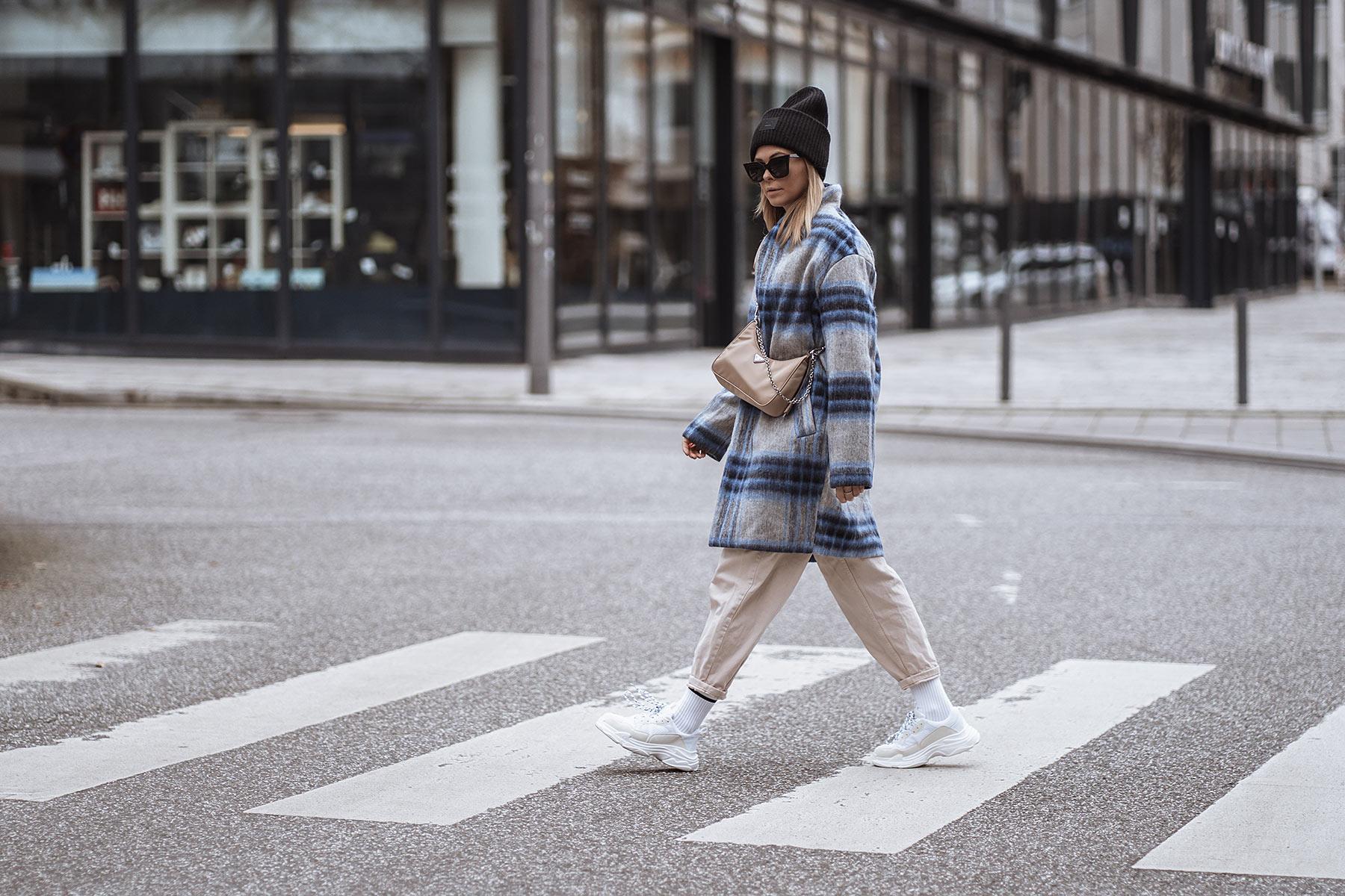 streetstyle hamburg fashion blogger inga brauer sunnyinga