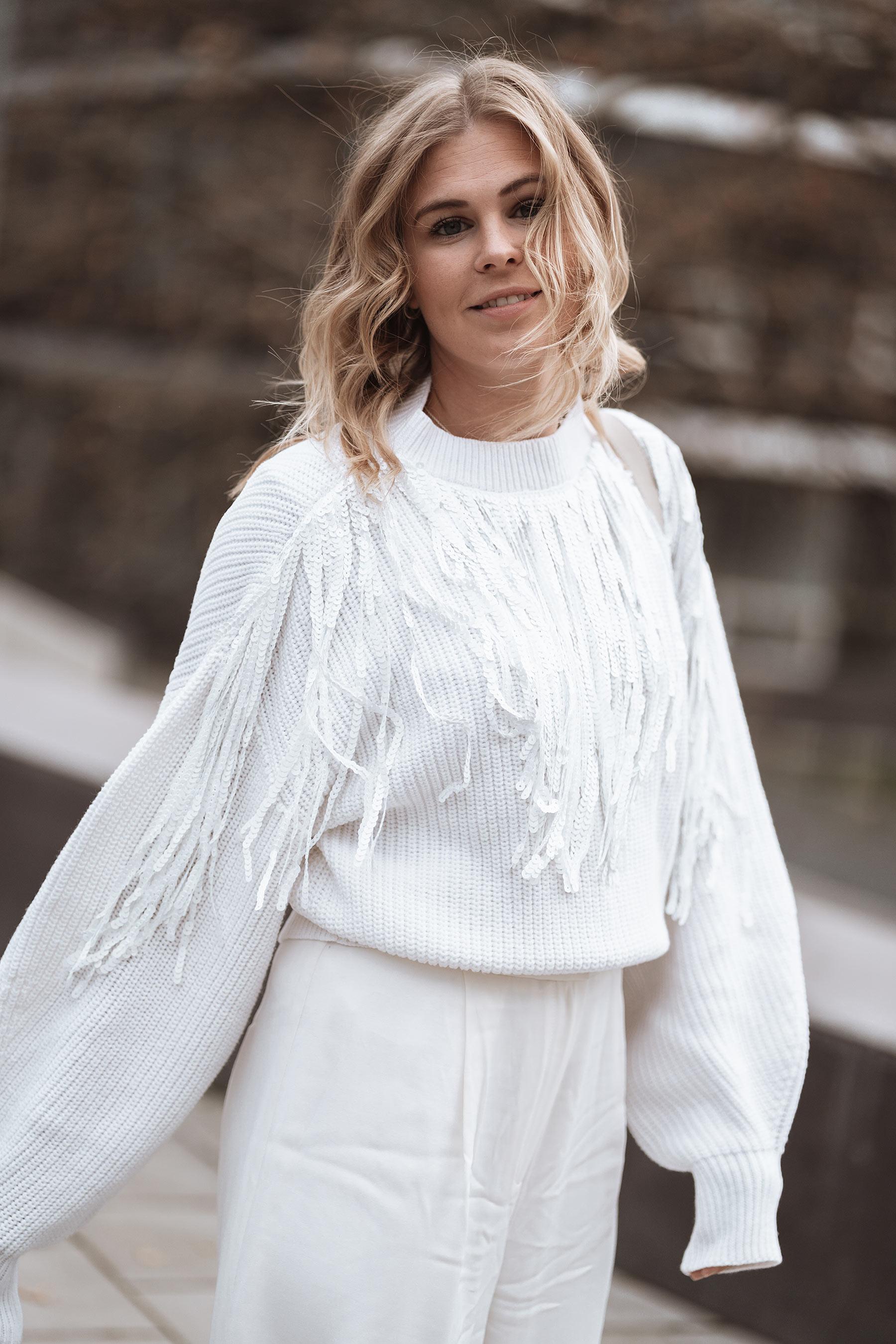 sunnyinga fashion blogger düsseldorf outfit
