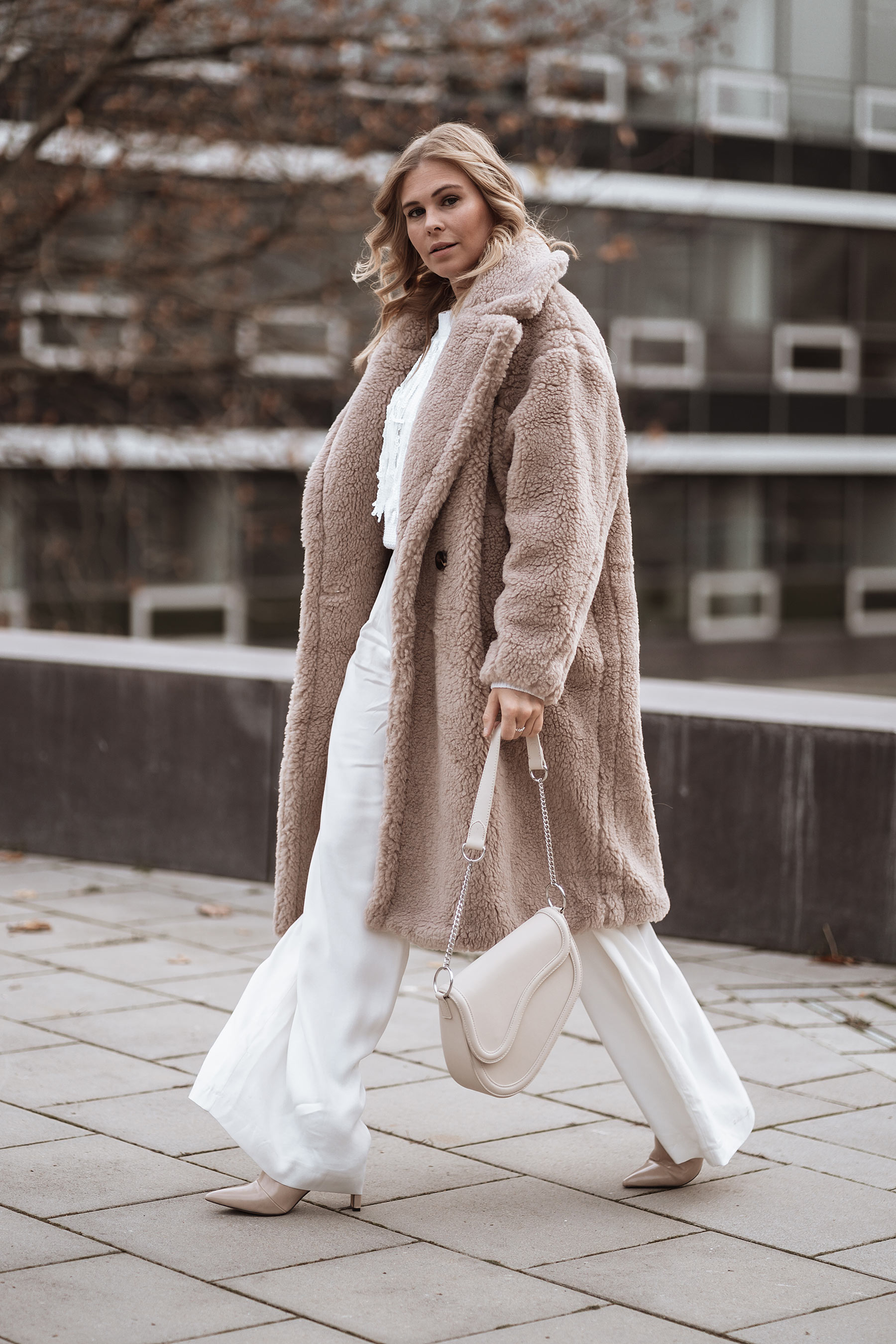 teddycoat reserved weihnachtsoutfit inga brauer