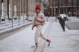 toy-sneaker trend 2020 fashion blogger inga brauer sunnyinga
