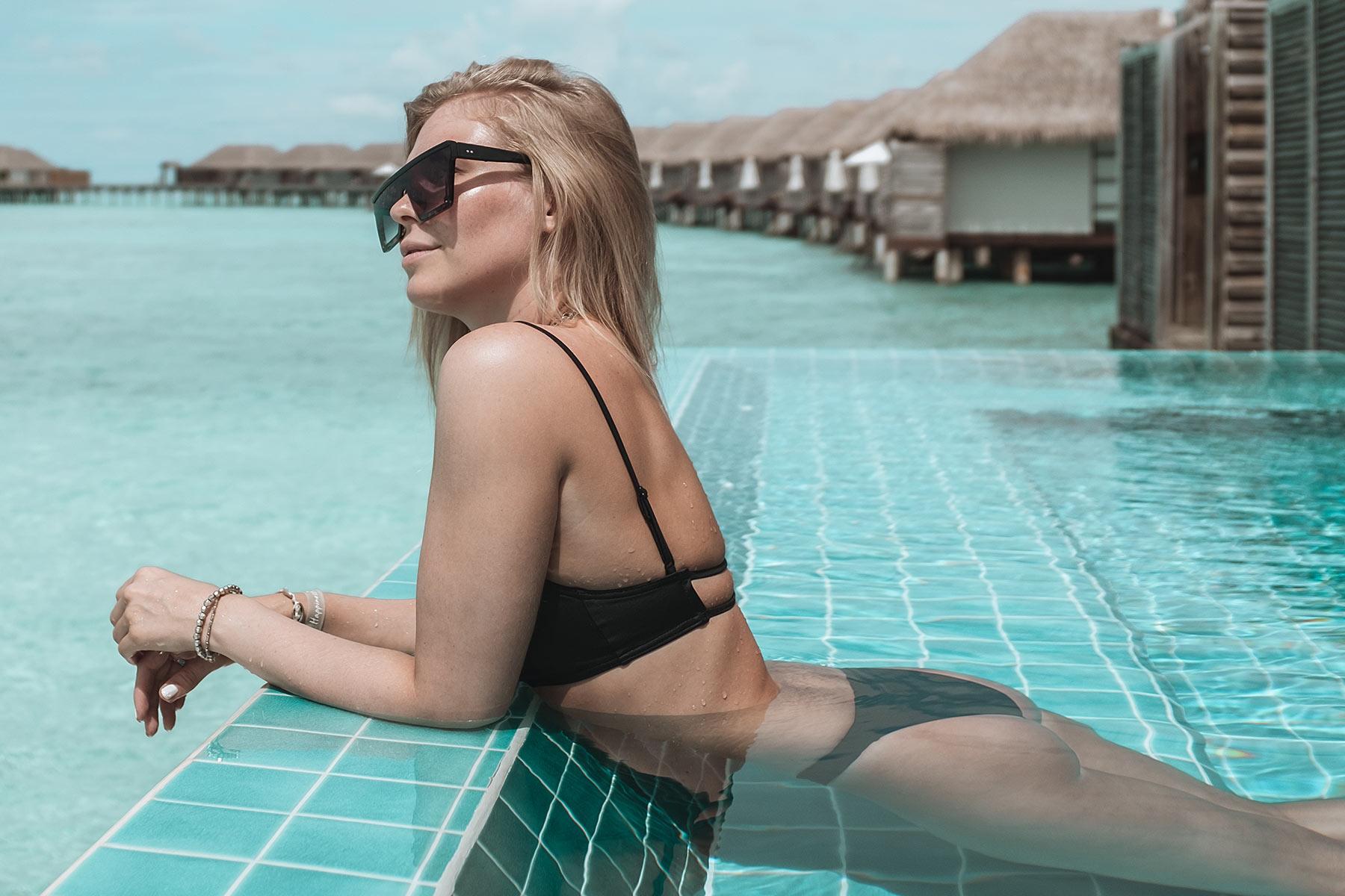 velassaru maldives travel vlog sunnyinga