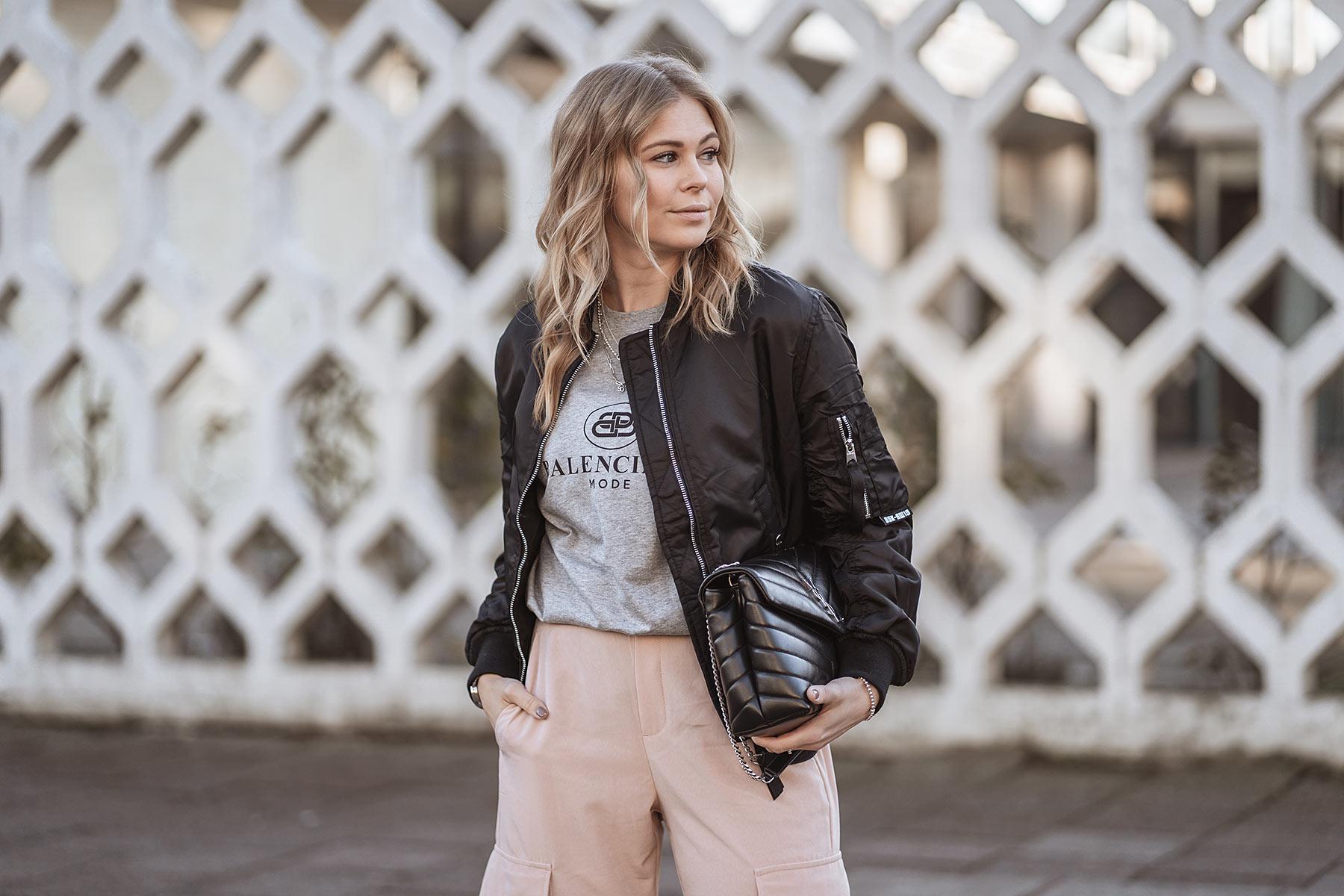 fashion week berlin street style outfits fashion blogger inga brauer sunnyinga