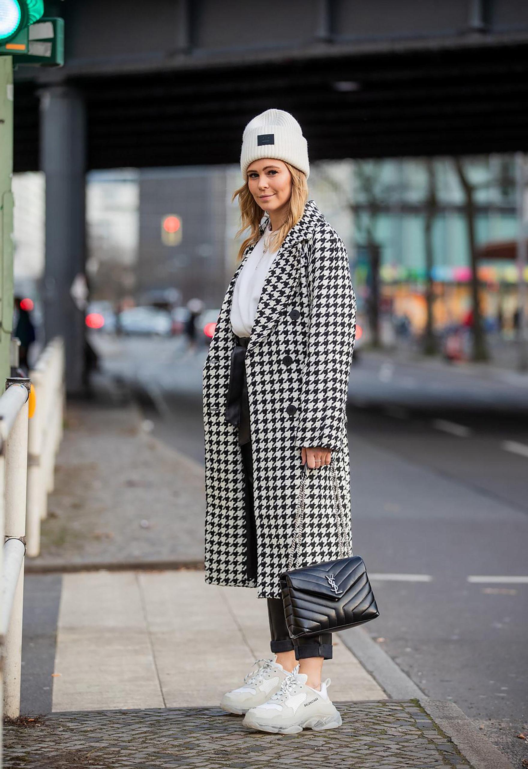 inga brauer fashion blogger düsseldorf street style outfit