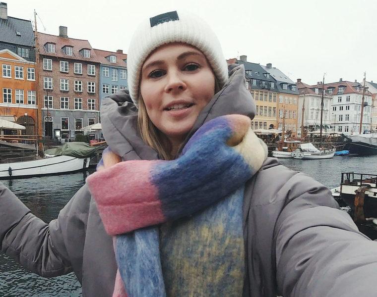 kopenhagen vlog travel guide sunnyinga