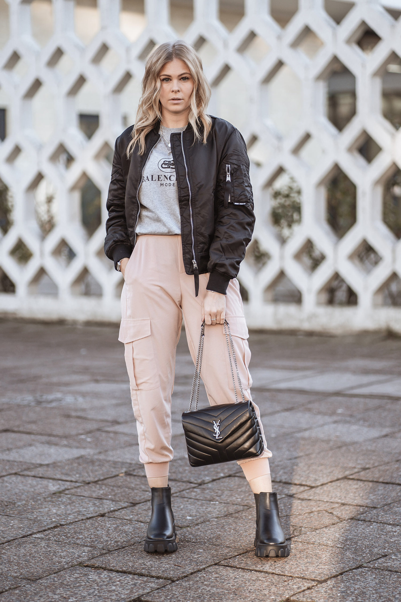 outfit street style berlin fashion week inga brauer fashion blogger