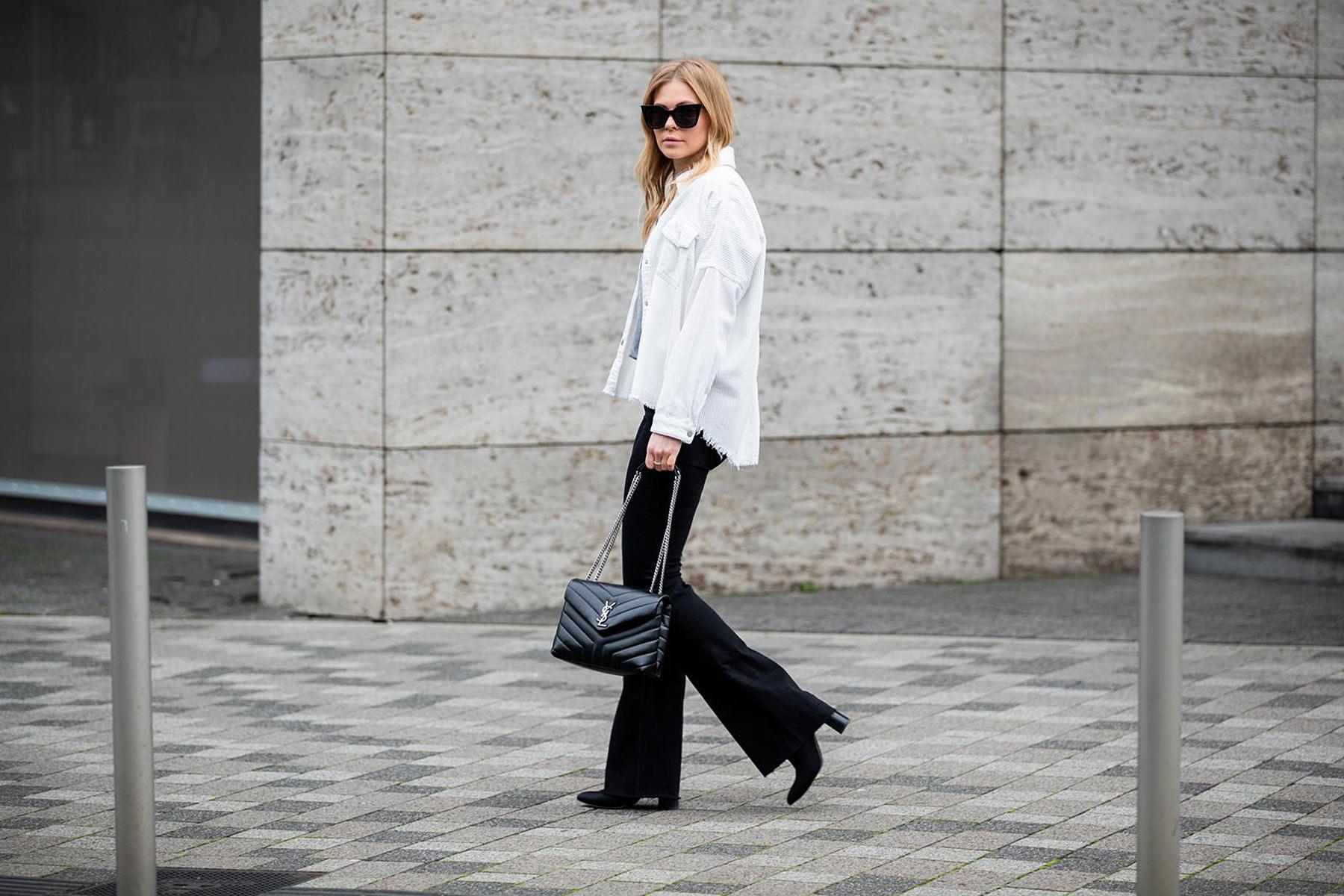 schlaghose comeback fashion blogger inga brauer sunnyinga