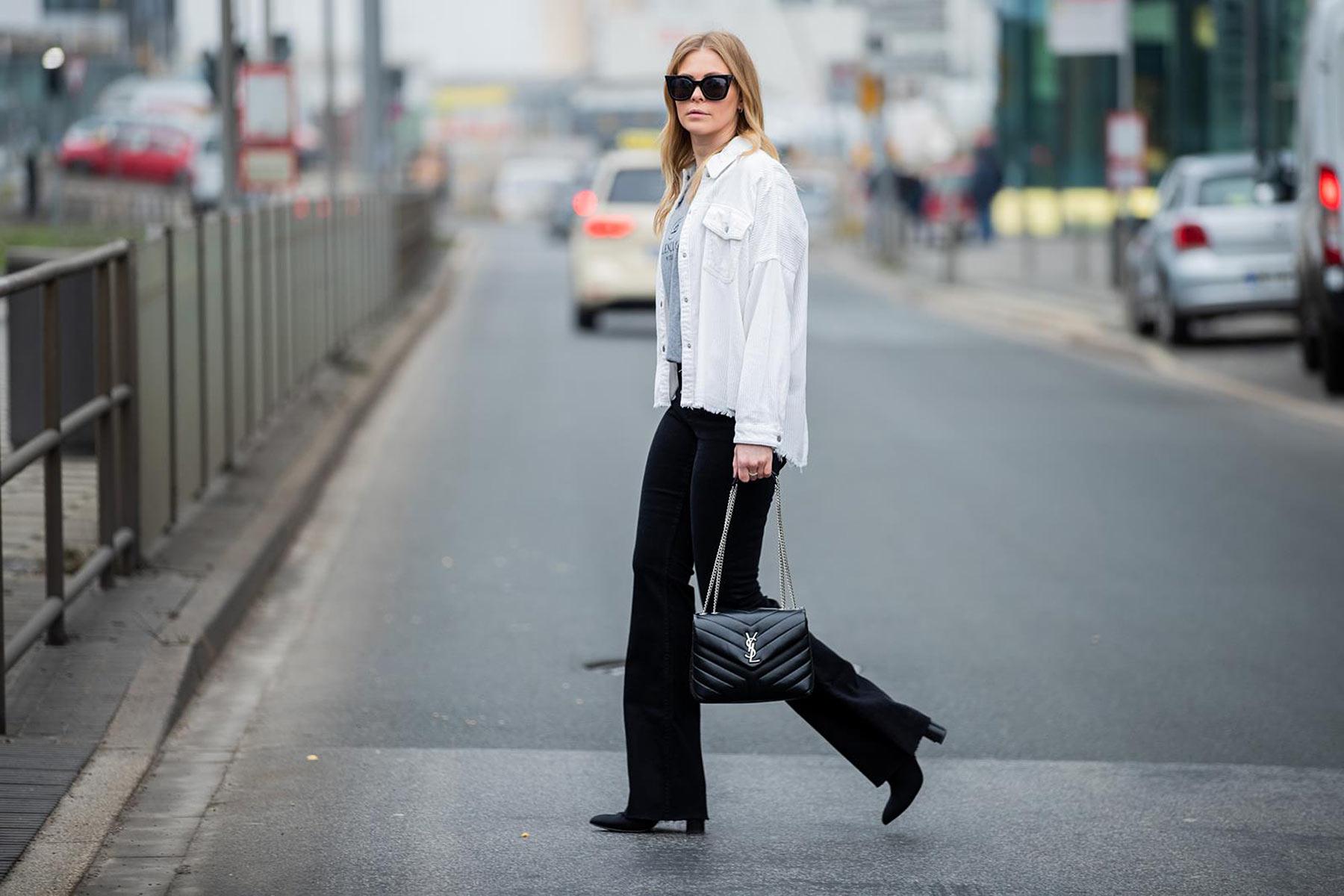 streetstyle düsseldorf fashion blogger inga brauer schlaghose