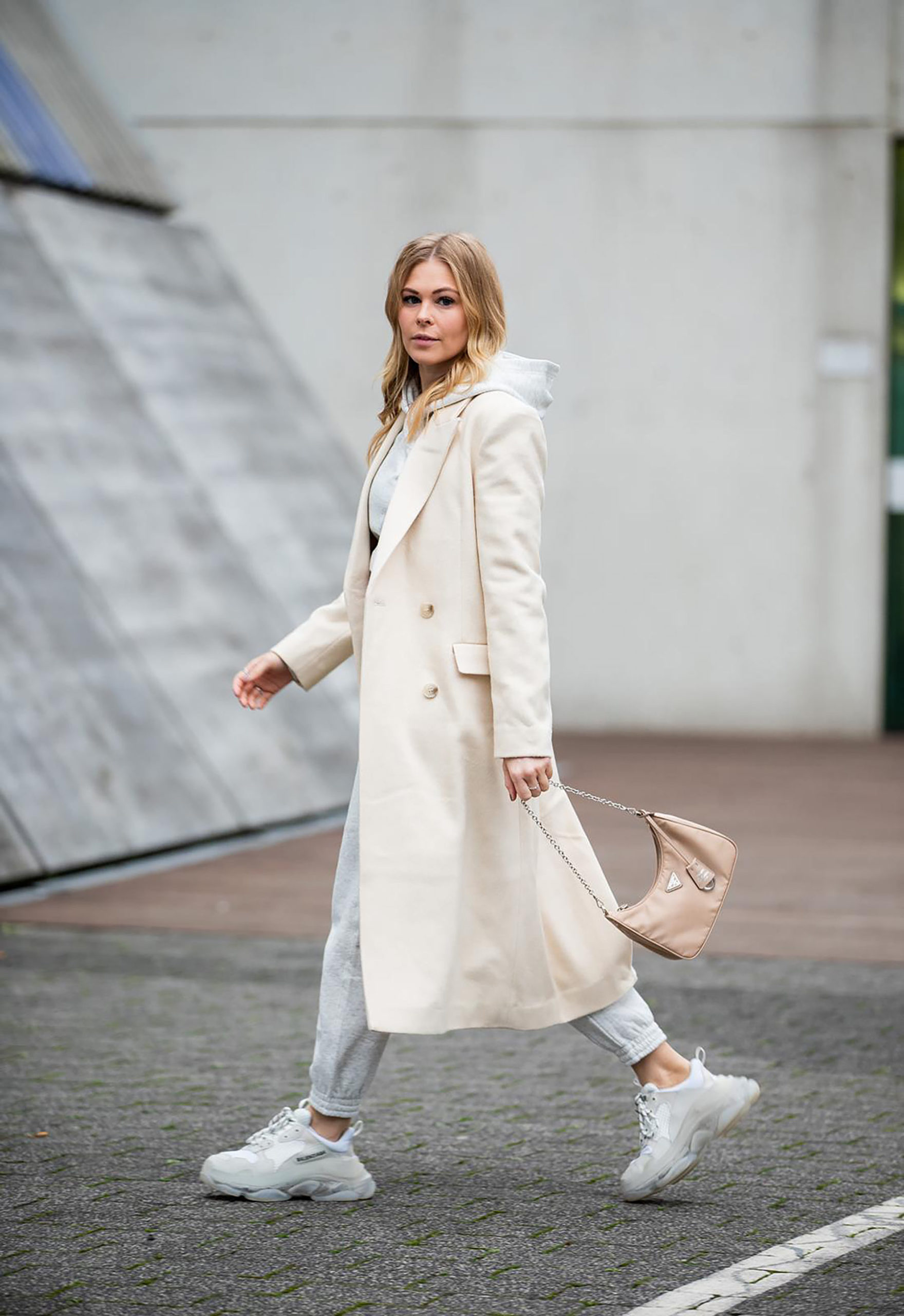 inga brauer fashion blogger streetstyle düsseldorf