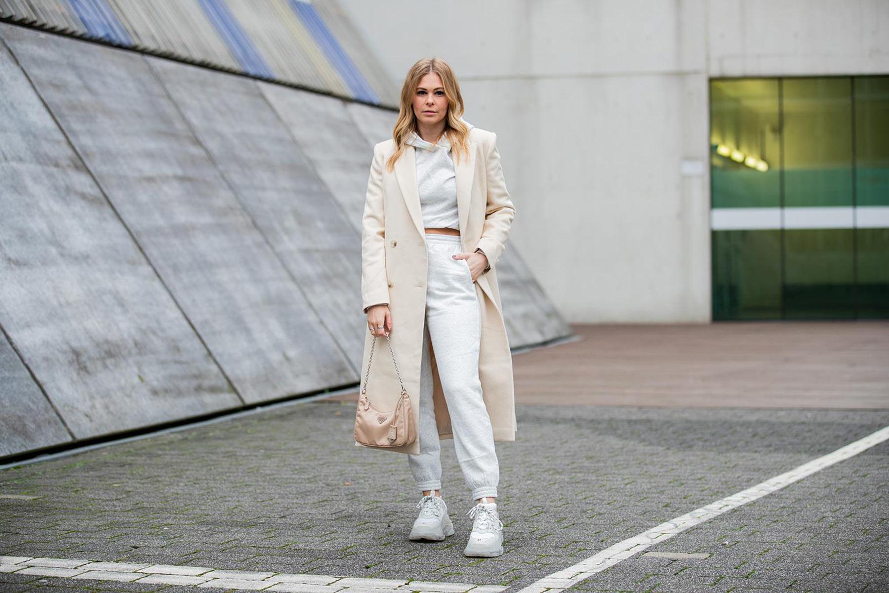 jogginganzug damen outfit stylen fashion blogger inga brauer sunnyinga