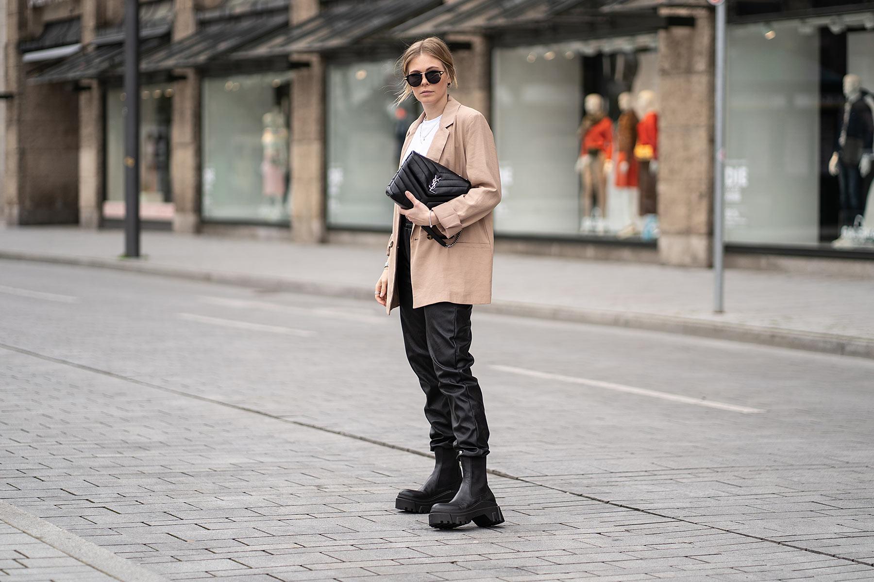 fashion blogger düsseldorf inga brauer chelsea boots