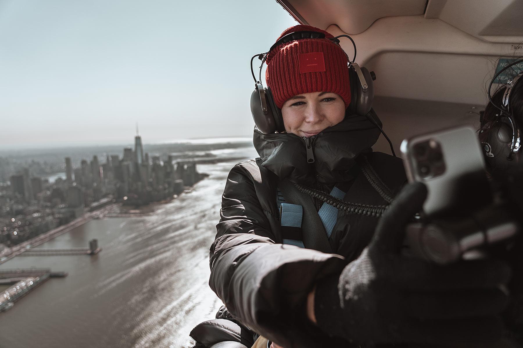 flynyon helicopter flug doors-off new york travel blog sunnyinga