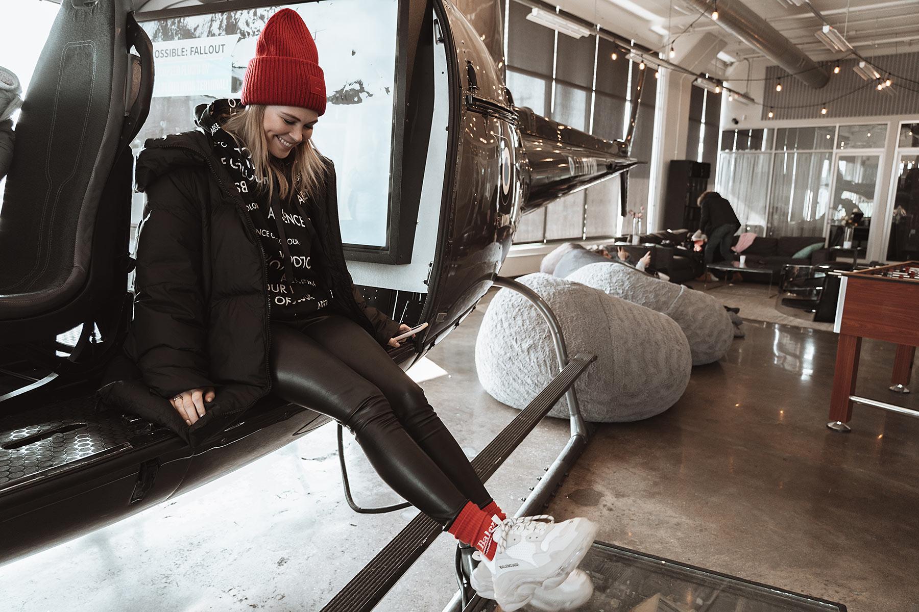 flynyon terminal checkin new york sunnyinga