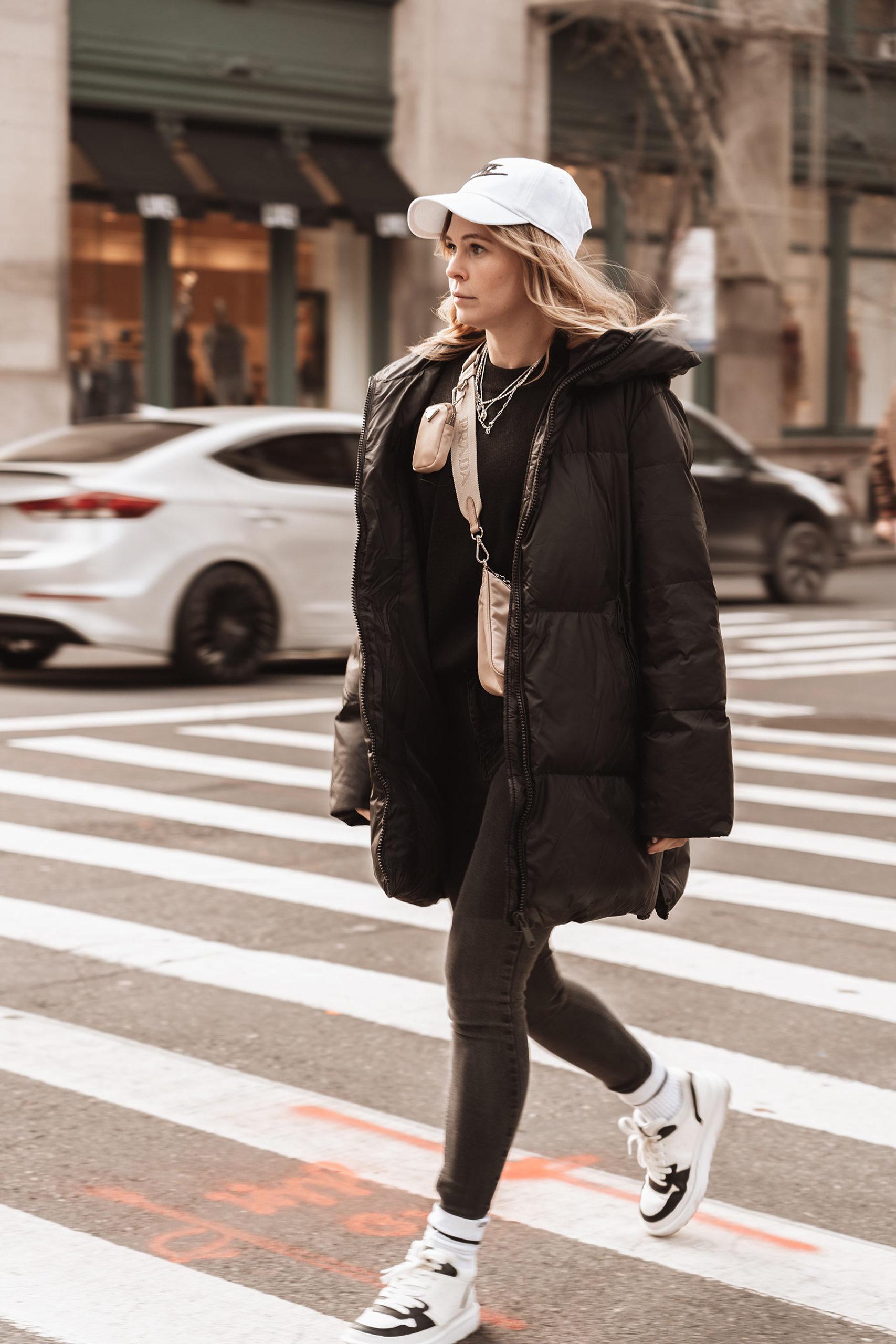inga brauer fashion blogger new york streetstyle soho