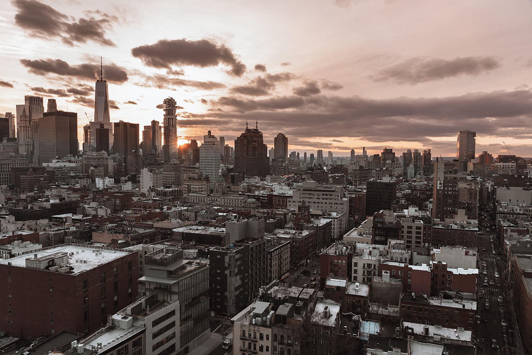 new york hotel soho bowery citizenm travel blog sunnyinga