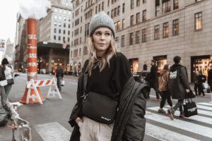 new york travel guide blogger sunnyinga