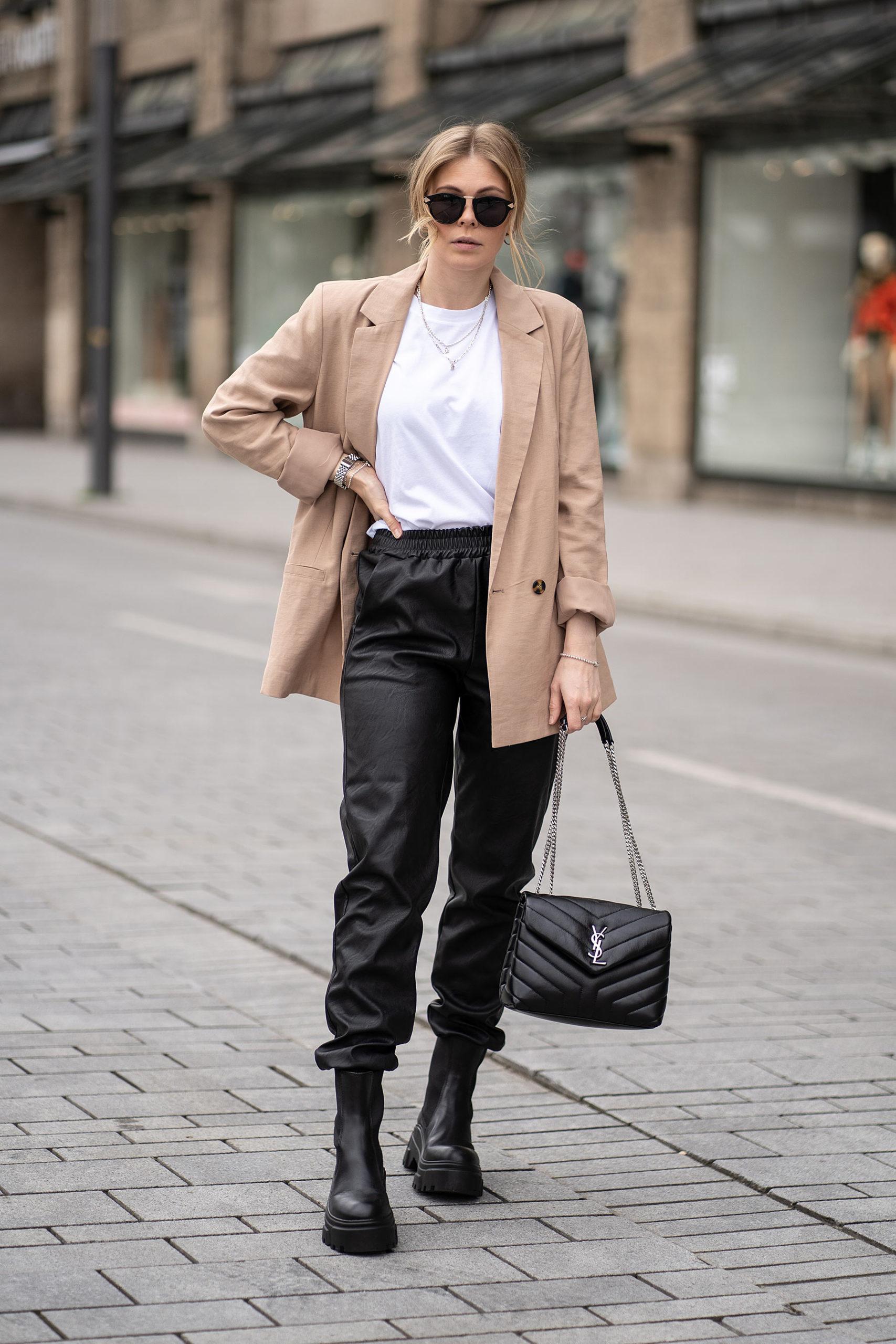 outfit streetstyle düsseldorf fashion blogger inga brauer