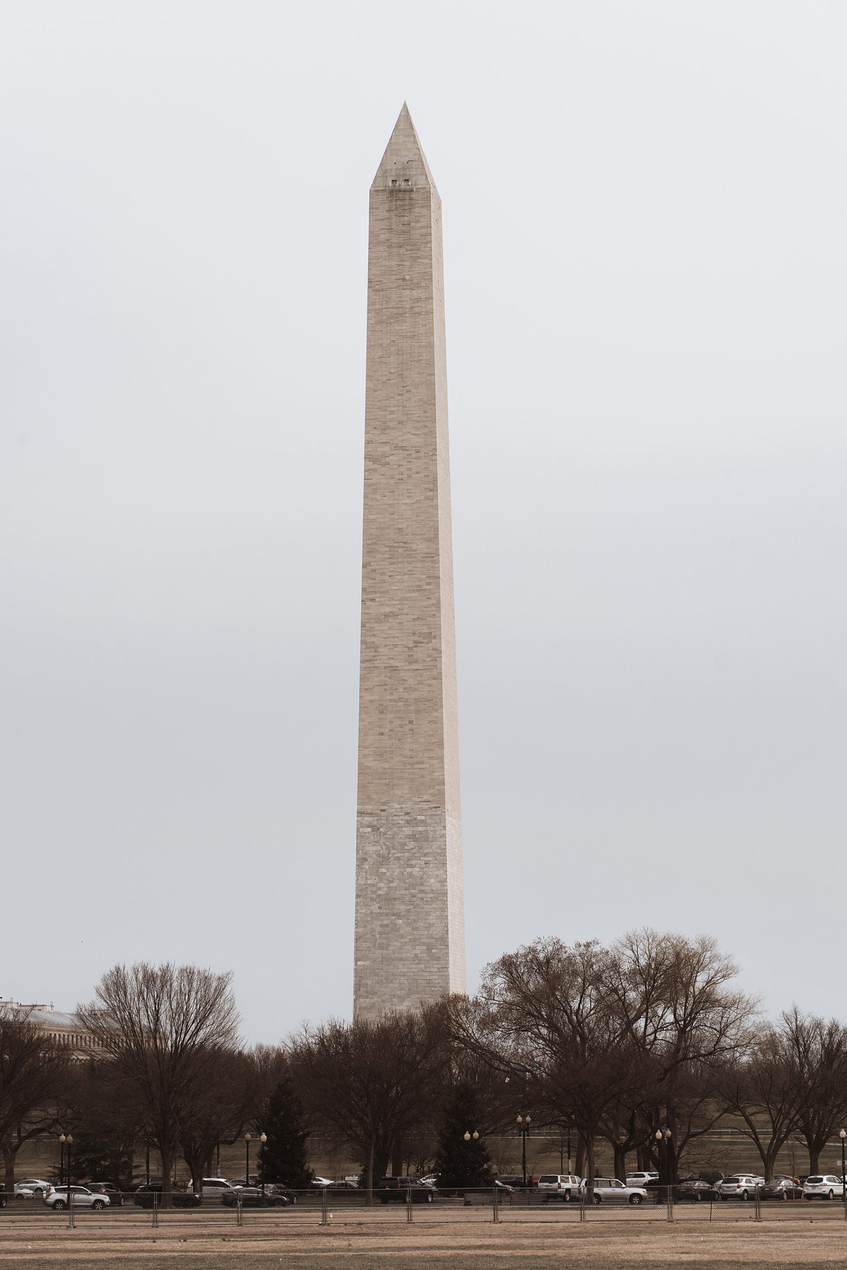 washington monument sightseeing travel blog sunnyinga