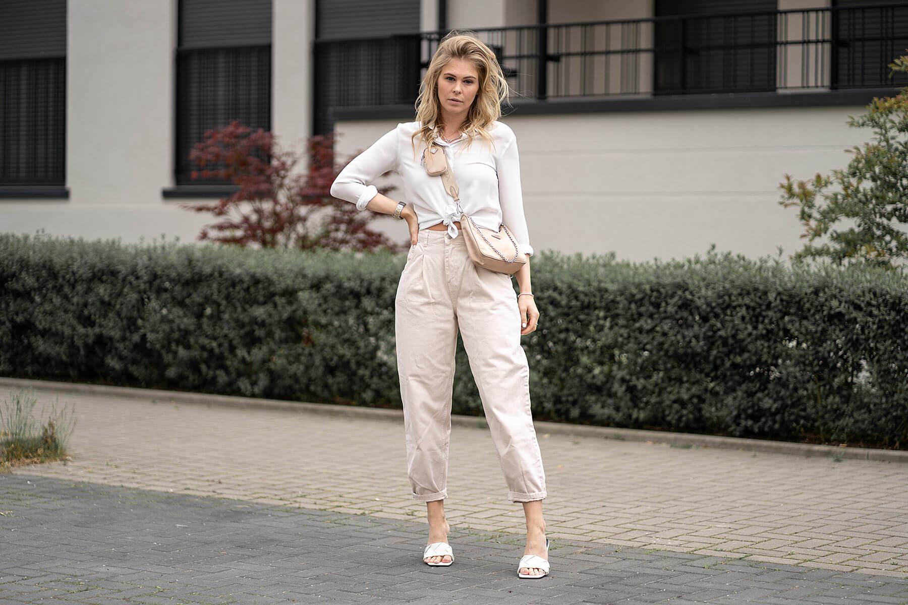 mules schuhtrend sommer fashion blogger inga brauer düsseldorf sunnyinga