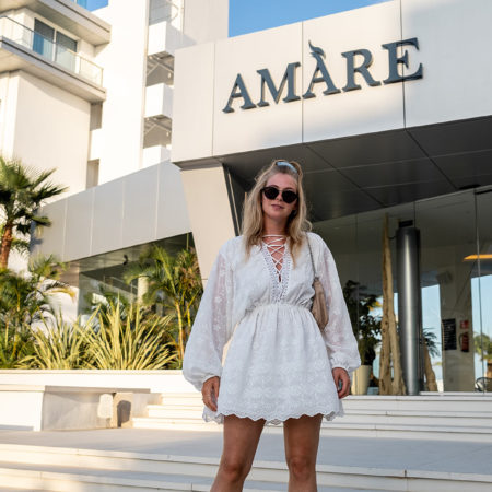 amare beach hotel ibiza review travel blog sunnyinga