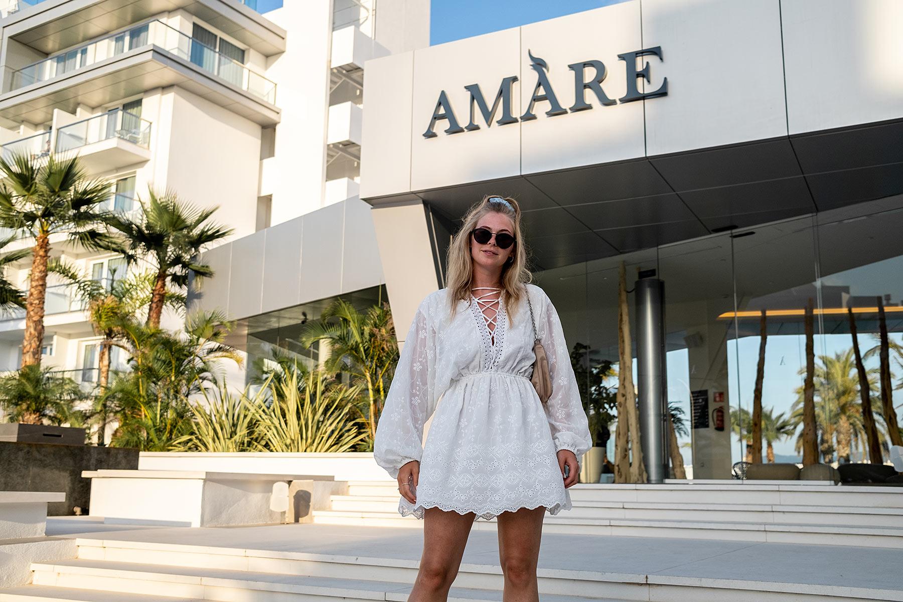 amare beach hotel ibiza review travel blog sunnyinga