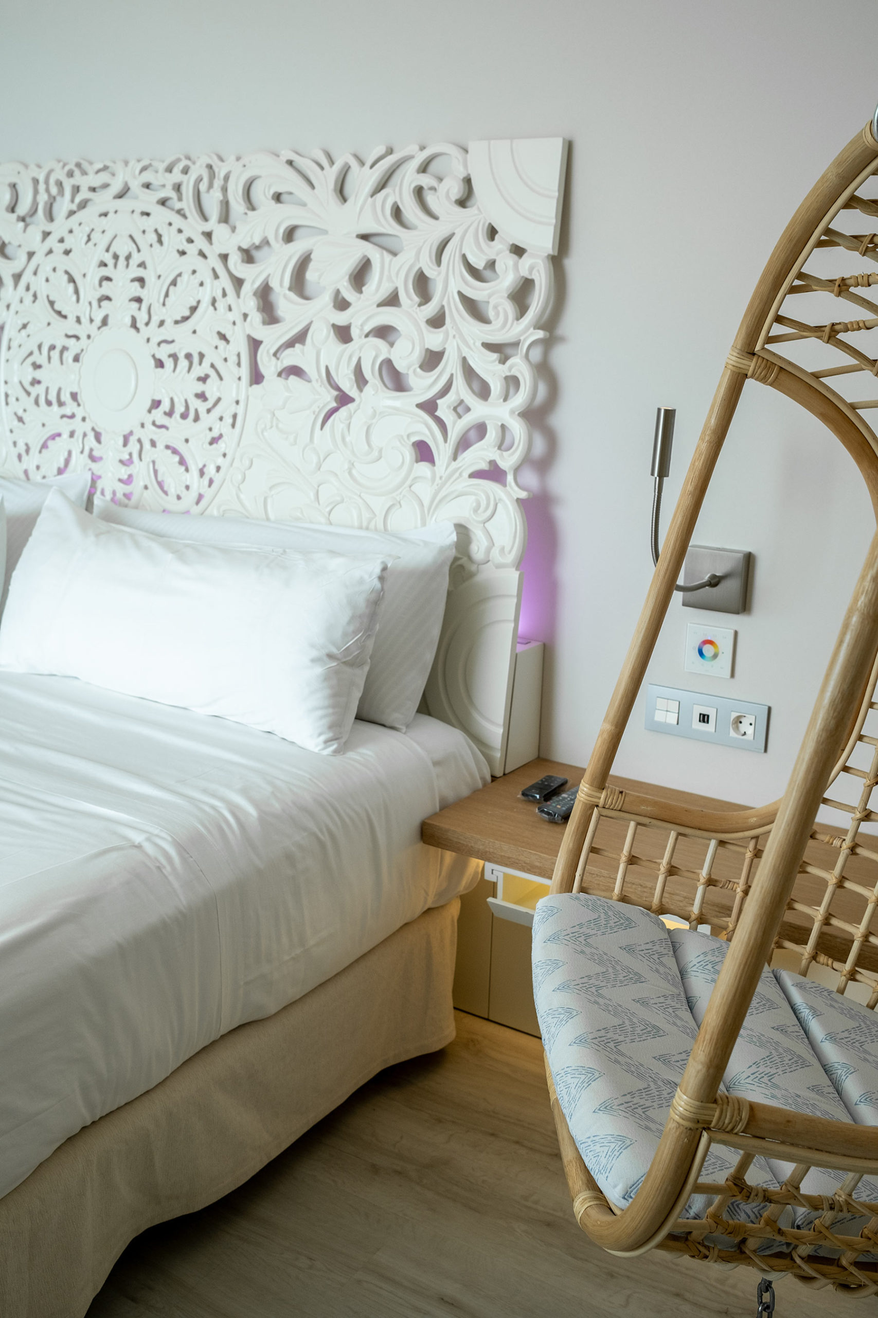 amare beach hotel ibiza zimmer travel blog sunnyinga
