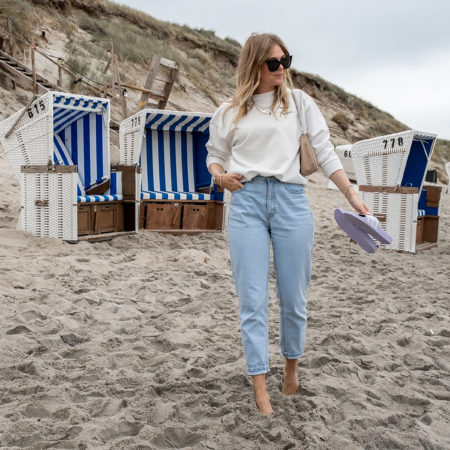 sylt urlaub travel blogger sunnyinga