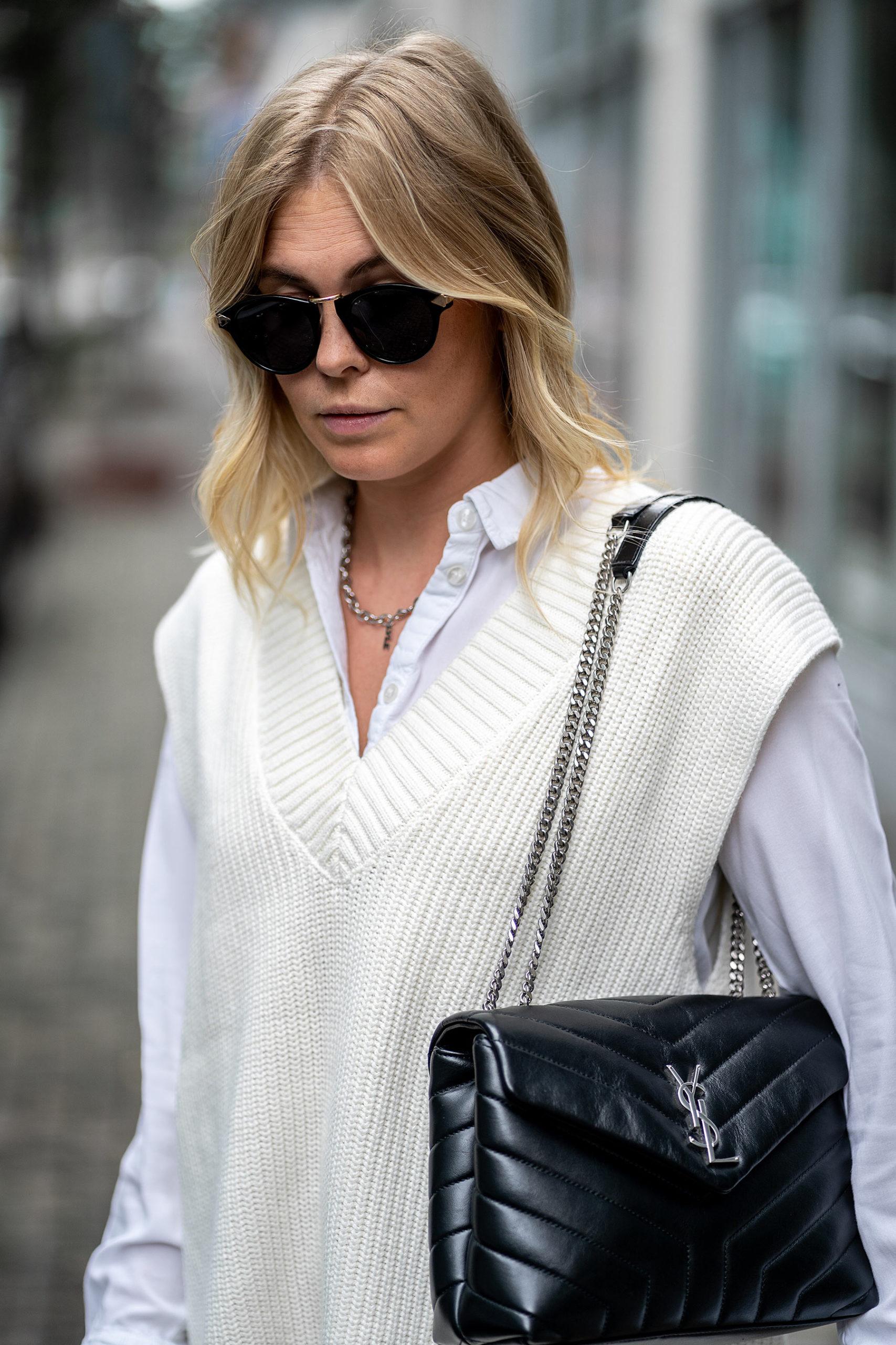 blogger düsseldorf sunnyinga inga brauer fashion lifestyle outfit strickweste