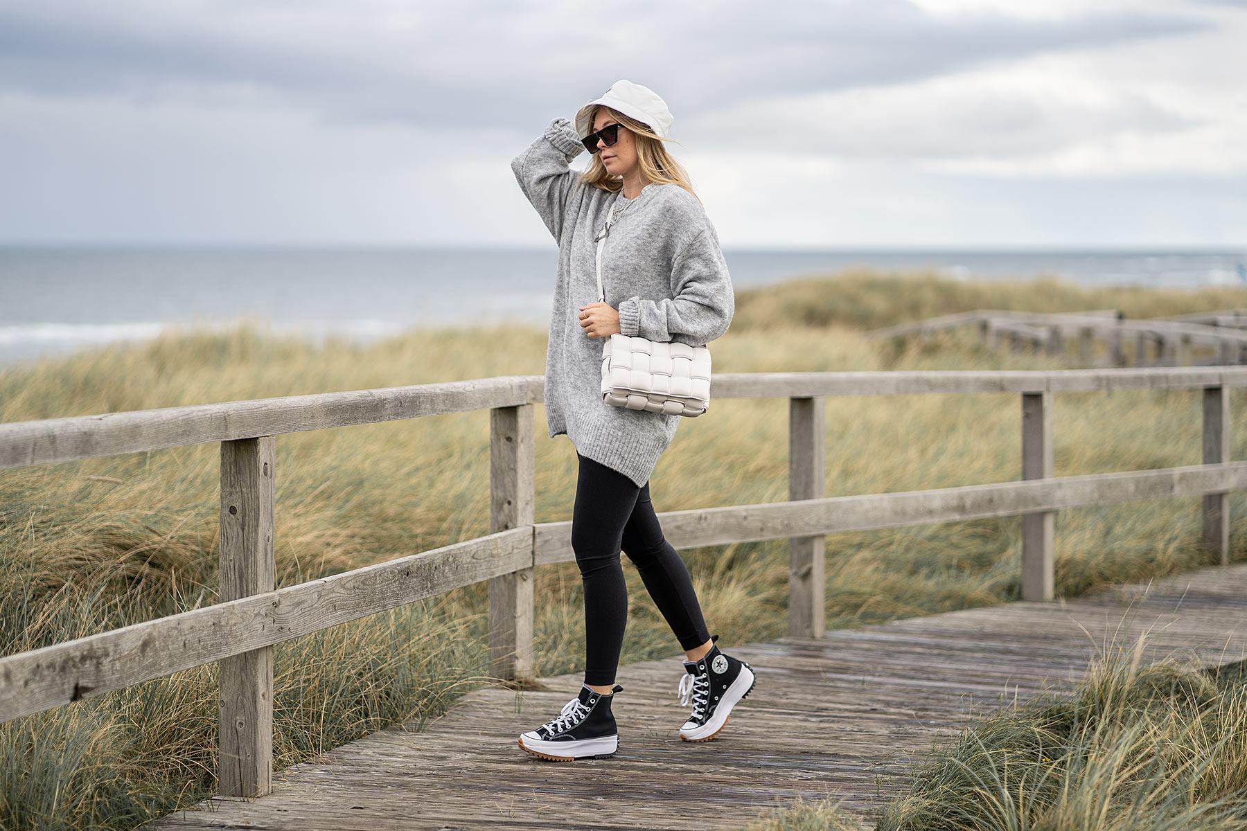 fischerhut outfit sylt fashion blogger inga brauer