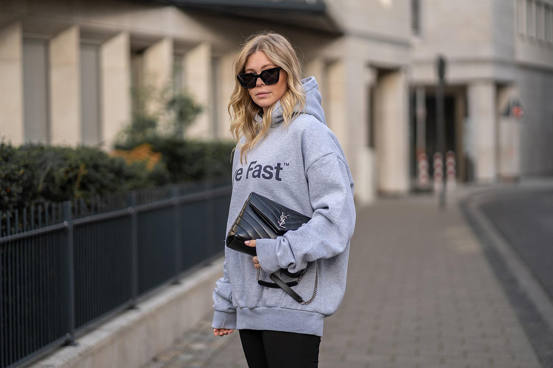 lfdy hoodie grau outfit inga brauer