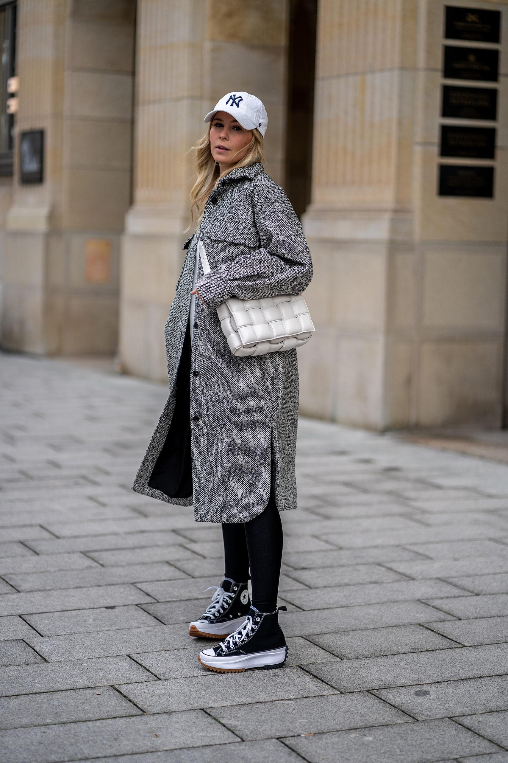 shacket outfit streetstyle blogger inga brauer